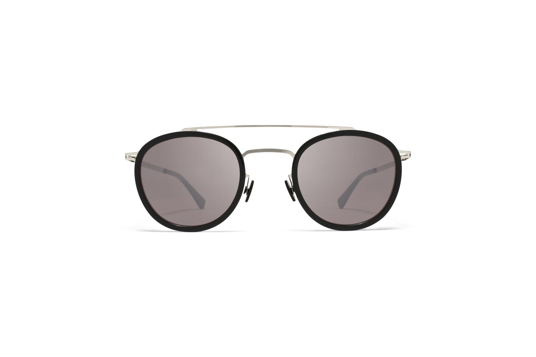Mykita Olli Mykita Lite Lite Sunglasses FrFZ8g