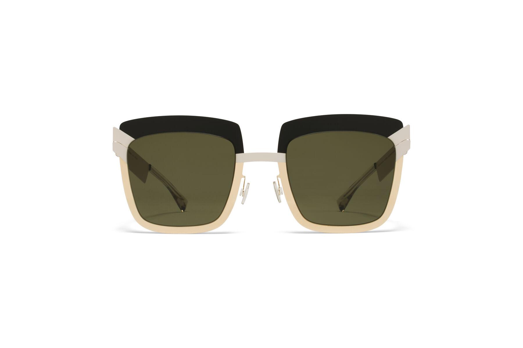Studio 4.2 sunglasses - Black Mykita xHNrnwry