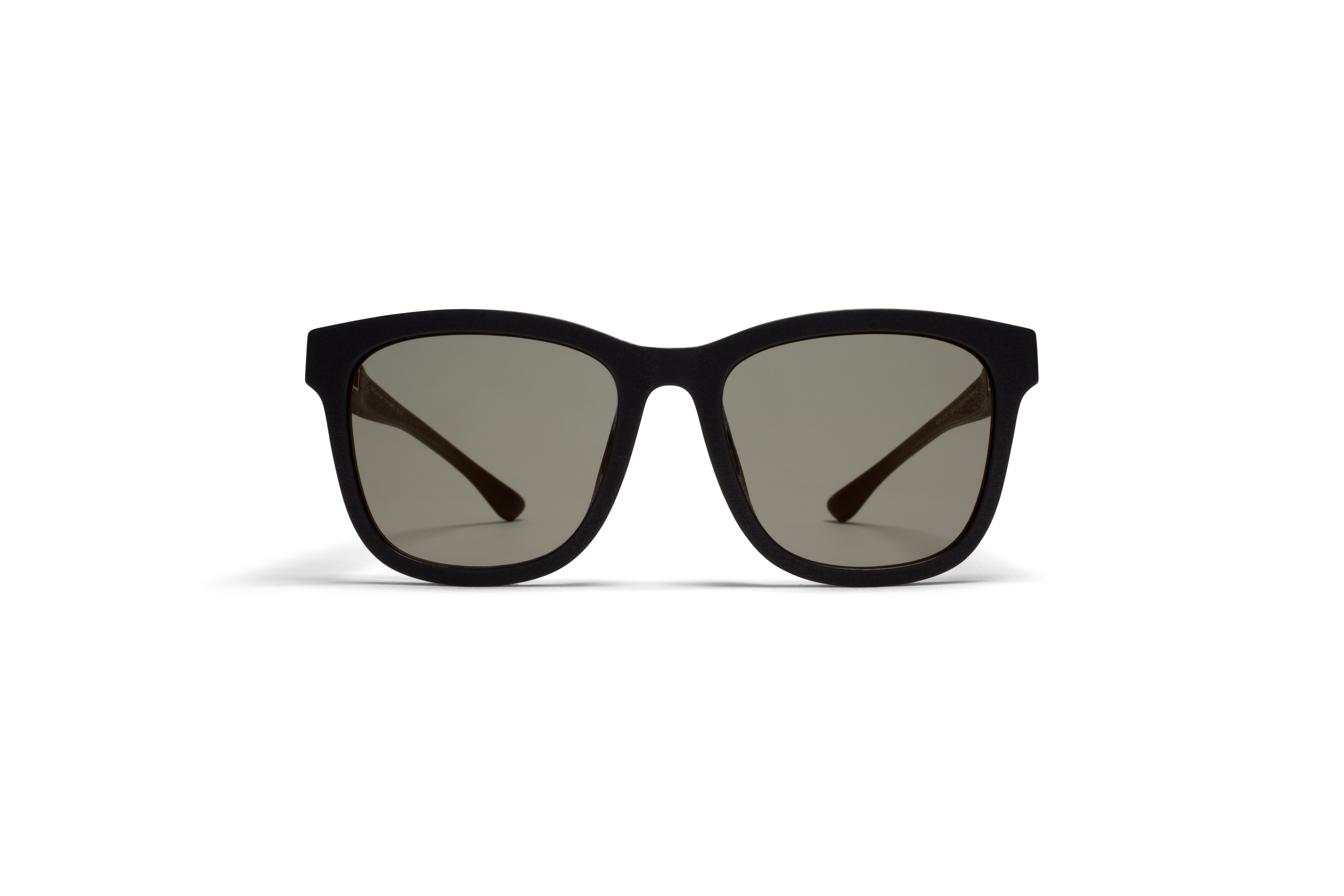 MYKITA Mylon Sun Levante Md1 Pitch Black Lightg58122ba791e7e
