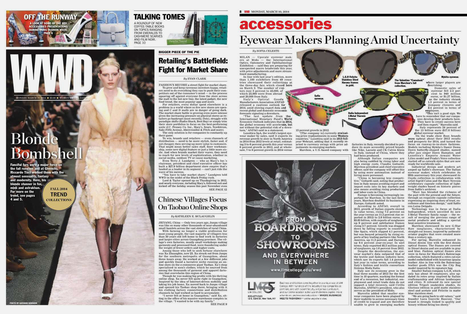 MYKITA Clipping Wwd Usa