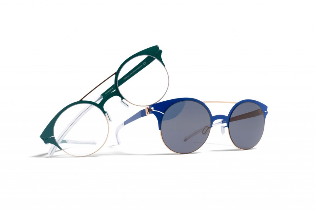 MYKITA Decades Philomene Philo Group