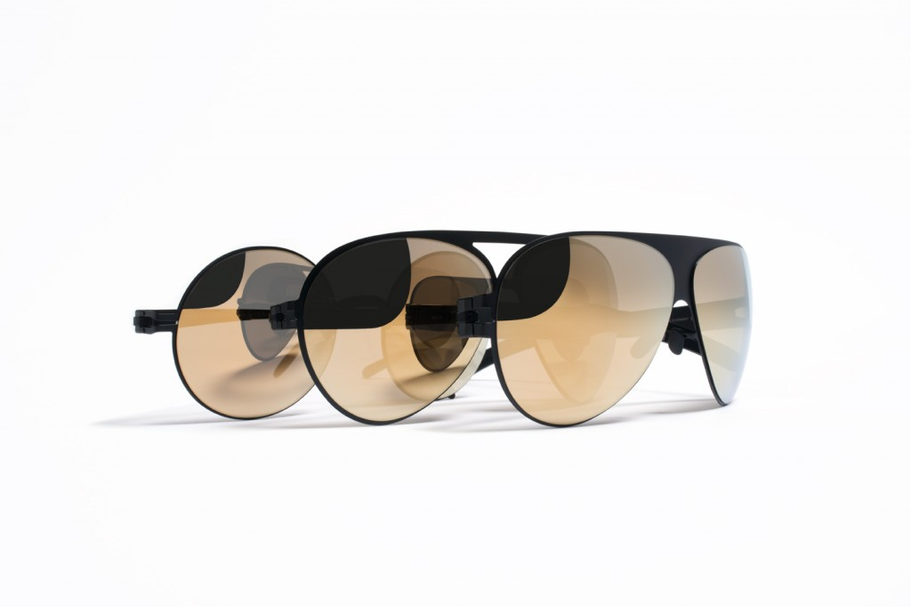 MYKITA Tsum Group