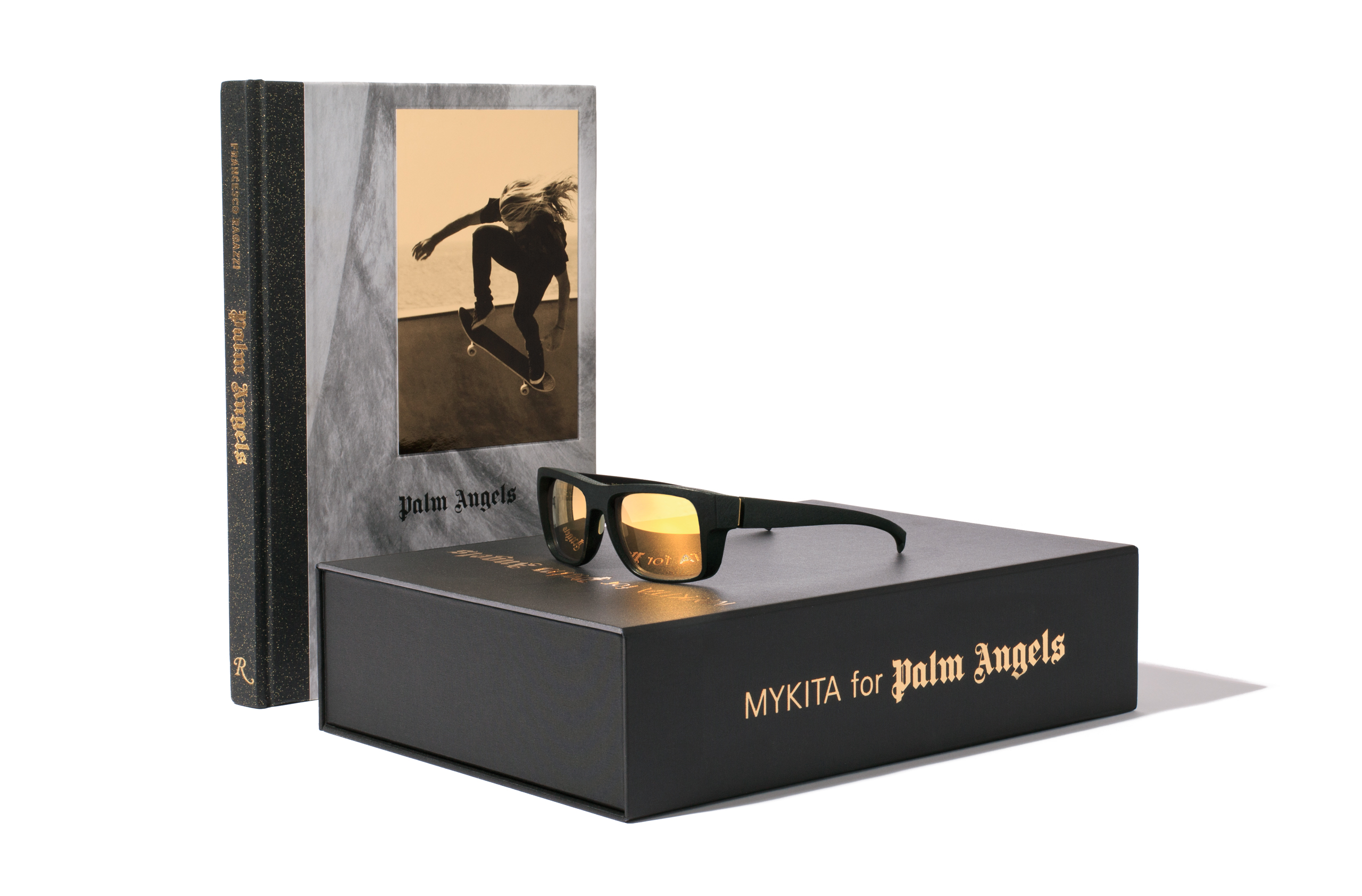 MYKITA For Palm Angels