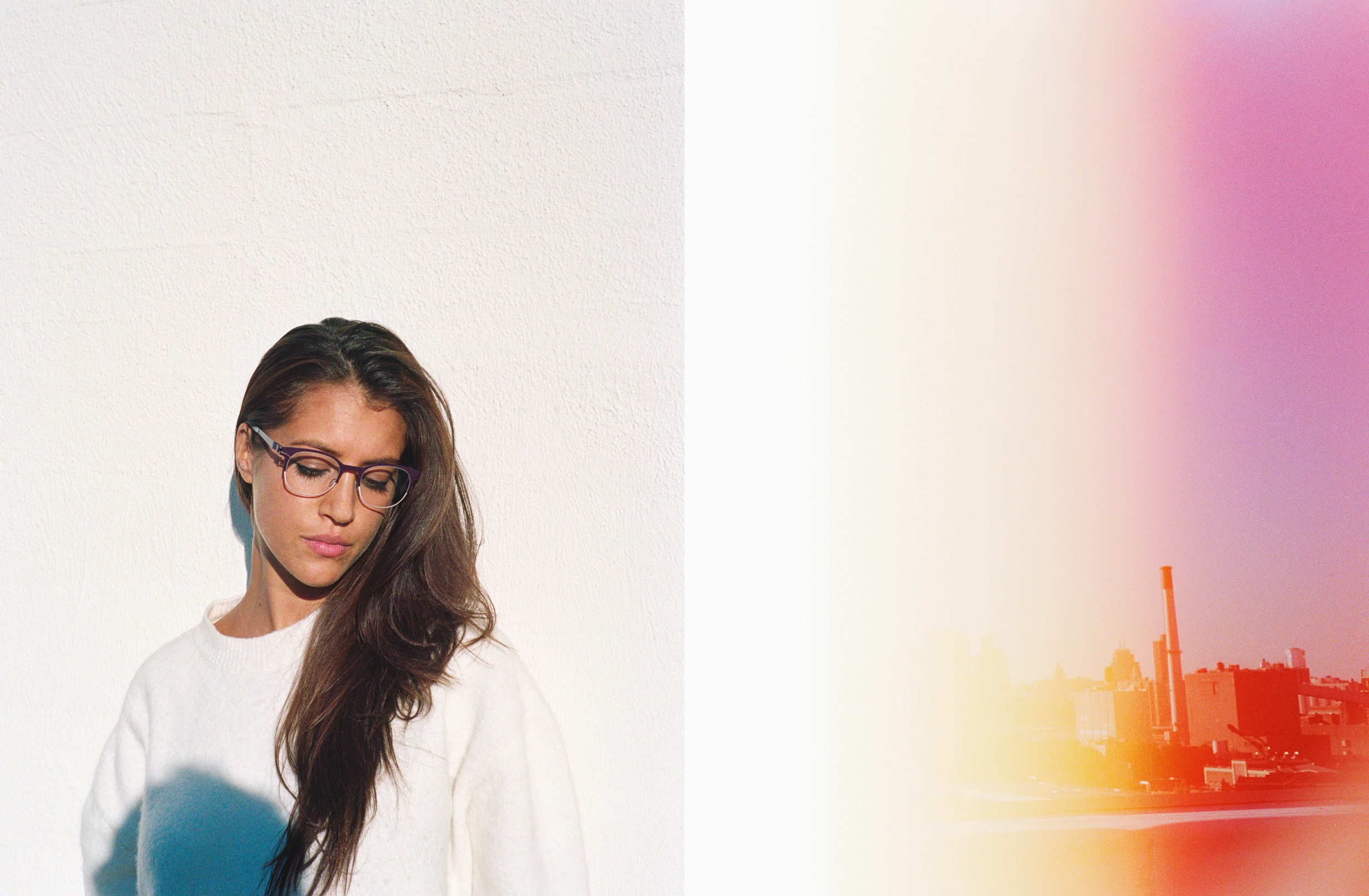 MYKITA Lookbook