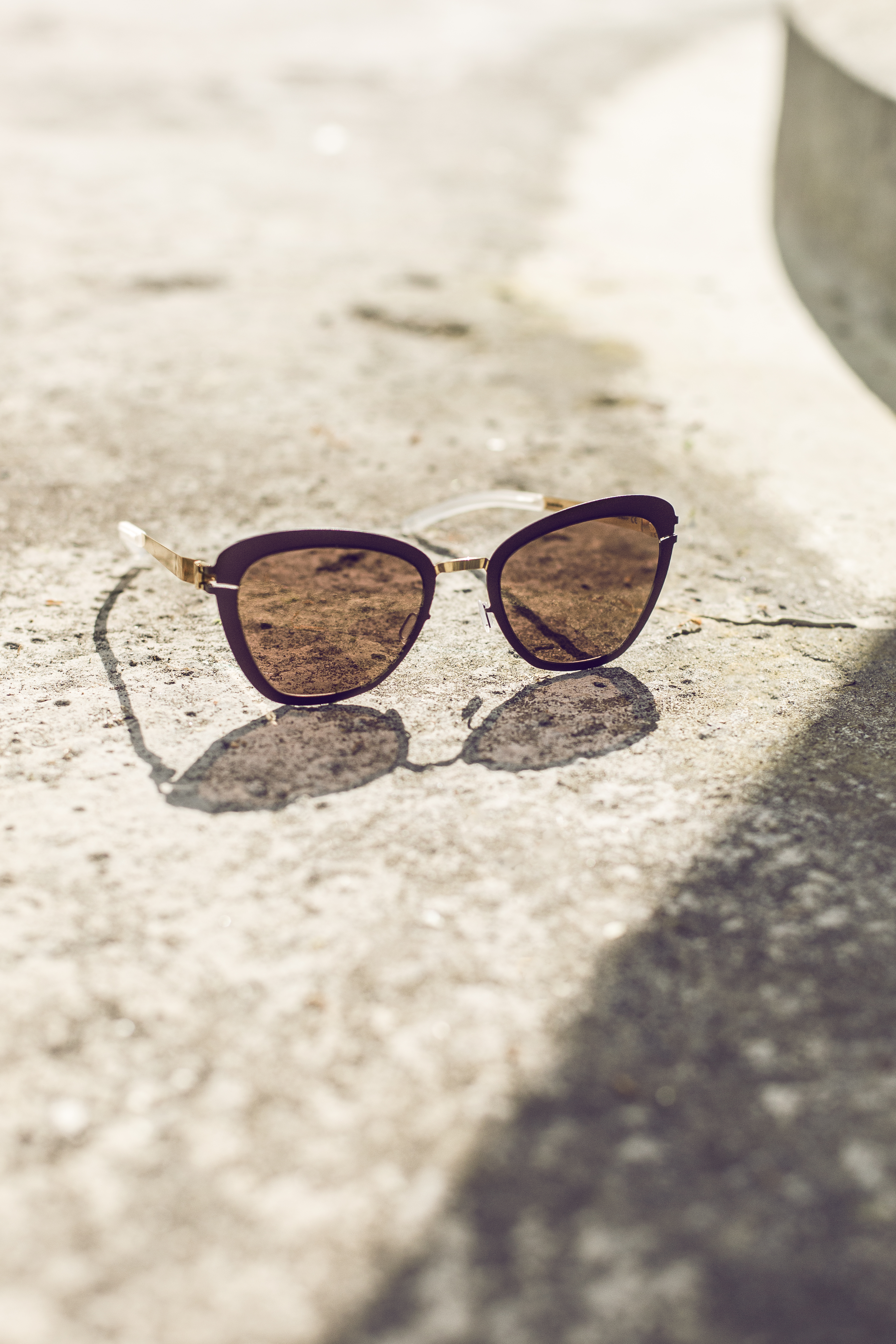 Best Sunnies For The Summer Joseppa