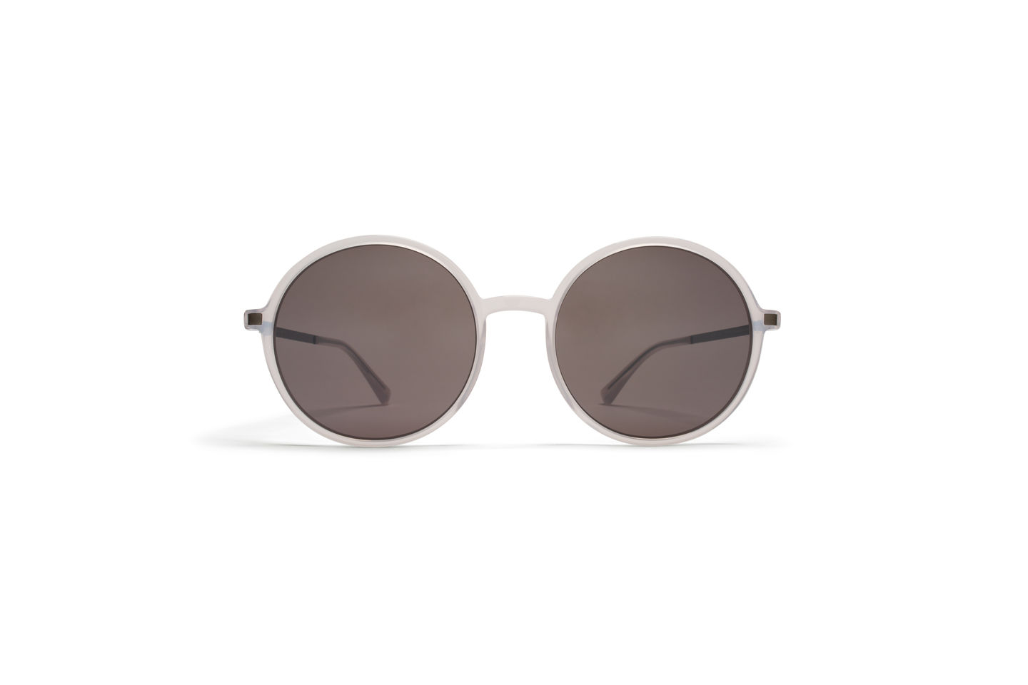 MYKITA acetate sunglasses ANANA in MYKITA JOURNAL's Tropical Edit