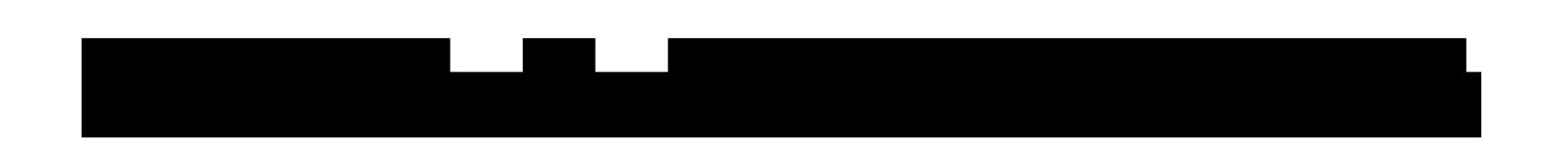 sale retailer 6bd0d 6bab9 MYKITA | HANDCRAFTED EYEWEAR DESIGN – COLLECTIONS / MYKITA + ...