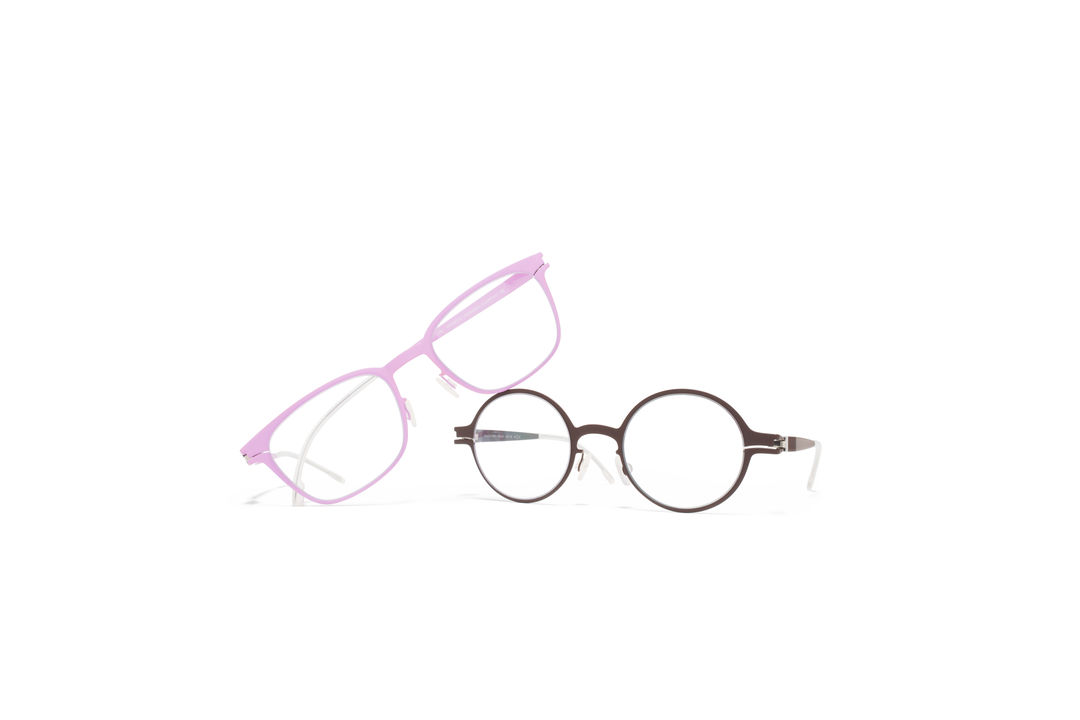 MYKITA - STYLE / KIDS GLASSES, FRAMES FOR CHILDREN & TEENS - MYKITA ...
