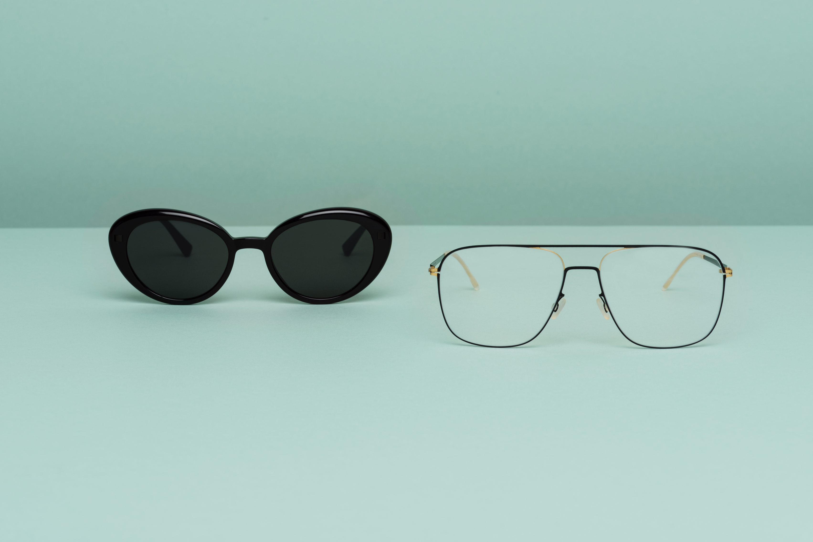MYKITA Eyewear New Arrivals