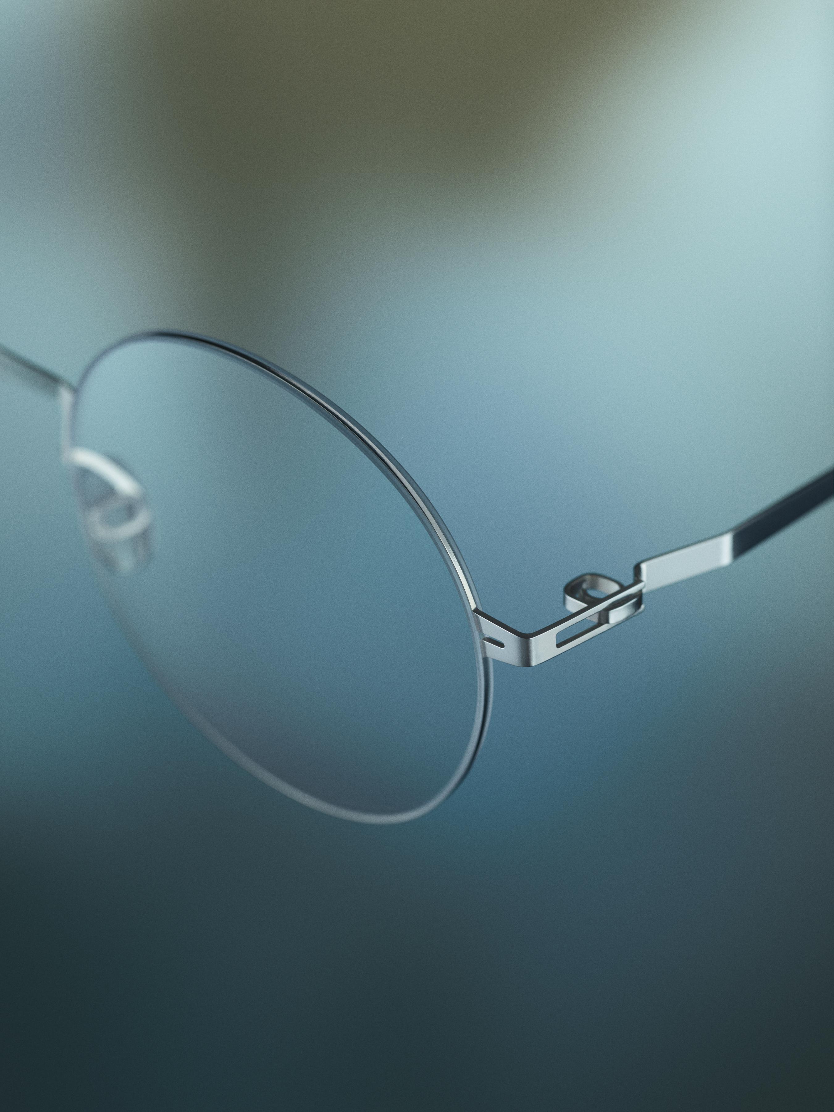 MYKITA OPTICAL GLASSES