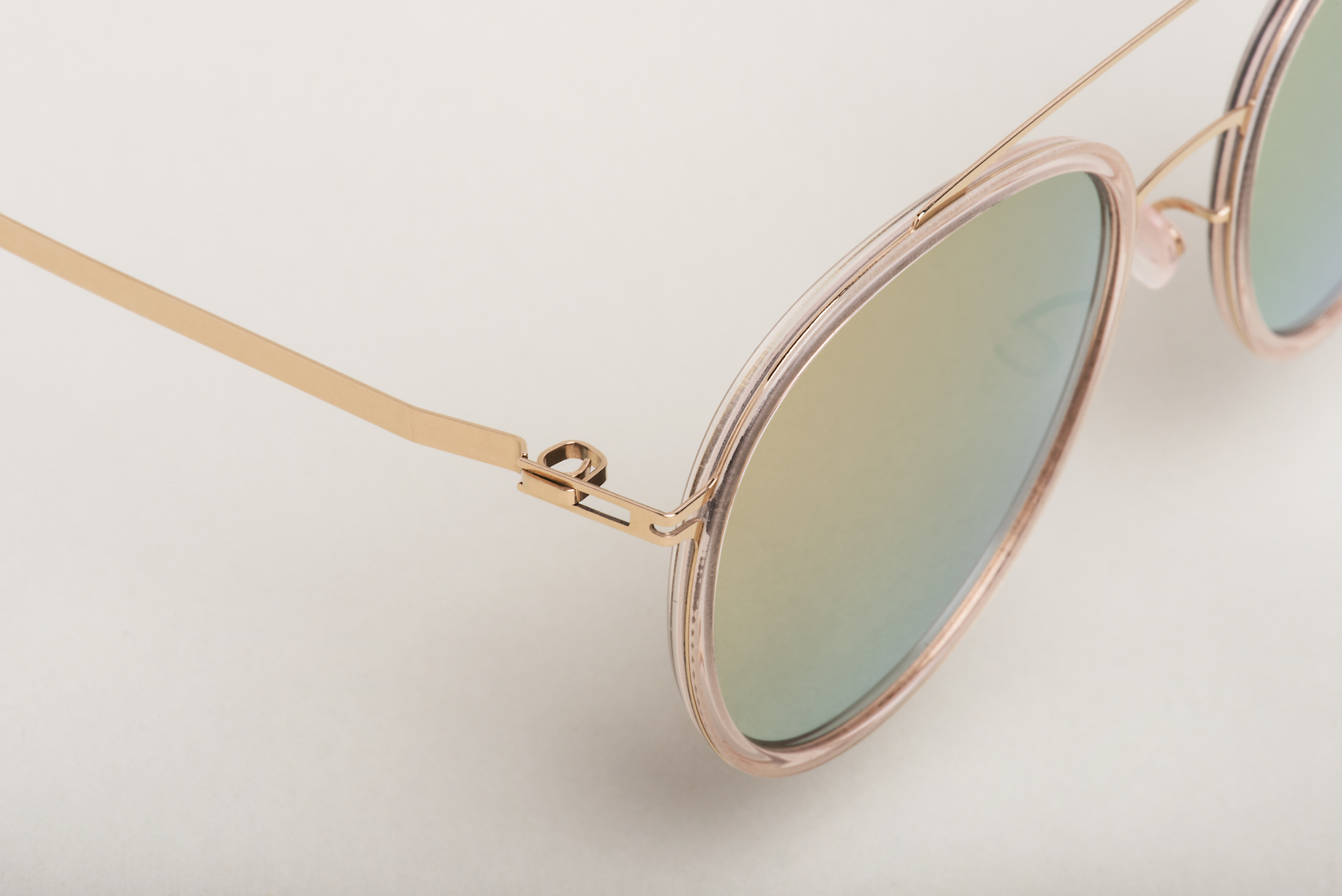 9452453a9 MYKITA - BEST FIVE GLASSES FOR… SUMMER IN THE...