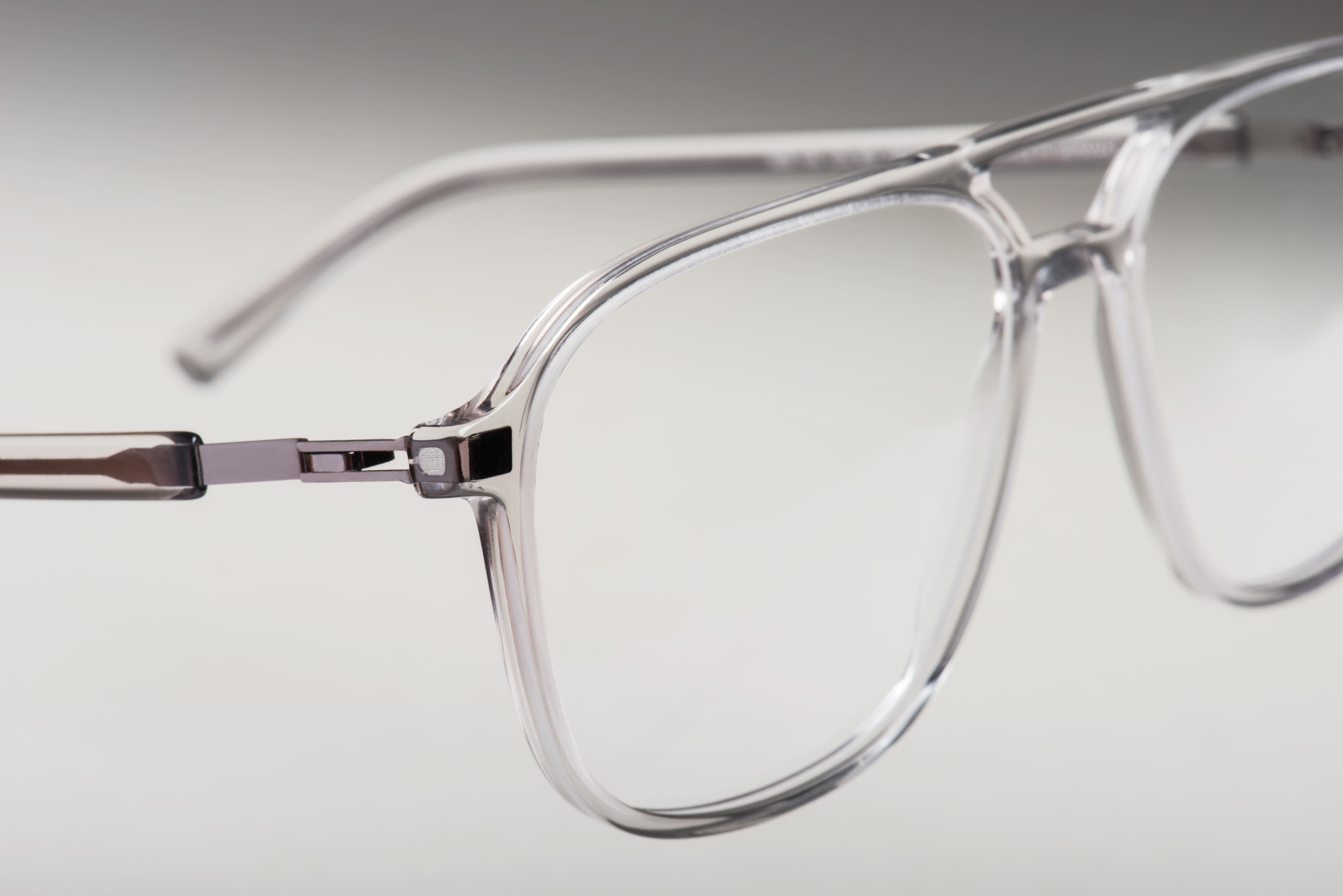 MYKITA Perscription Glasses Lite Acetate