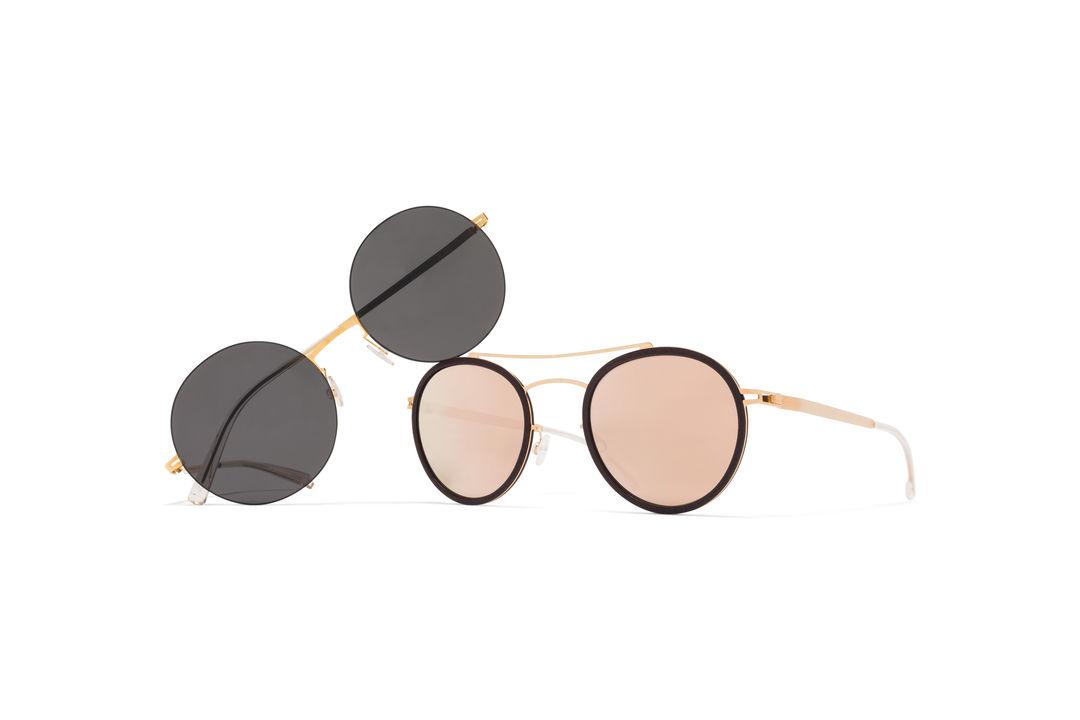 Designer Sunglasses for Less