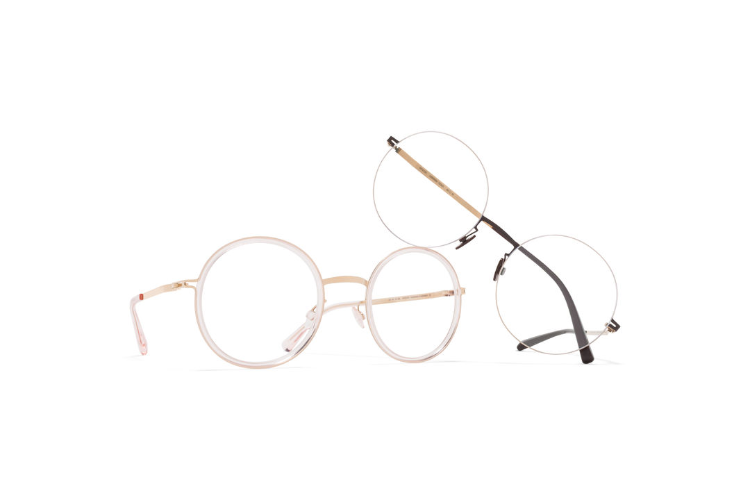 Mykita shape round frame glasses mykita eyeglasses mykita lite acetate lessrim round prescription frames meja yoko thecheapjerseys Image collections