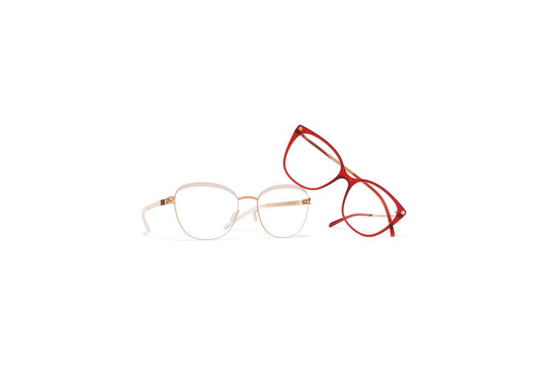 1f363167039 MYKITA - STYLE   DESIGNER GLASSES FOR WOMEN - MYKITA EYEGLASSES