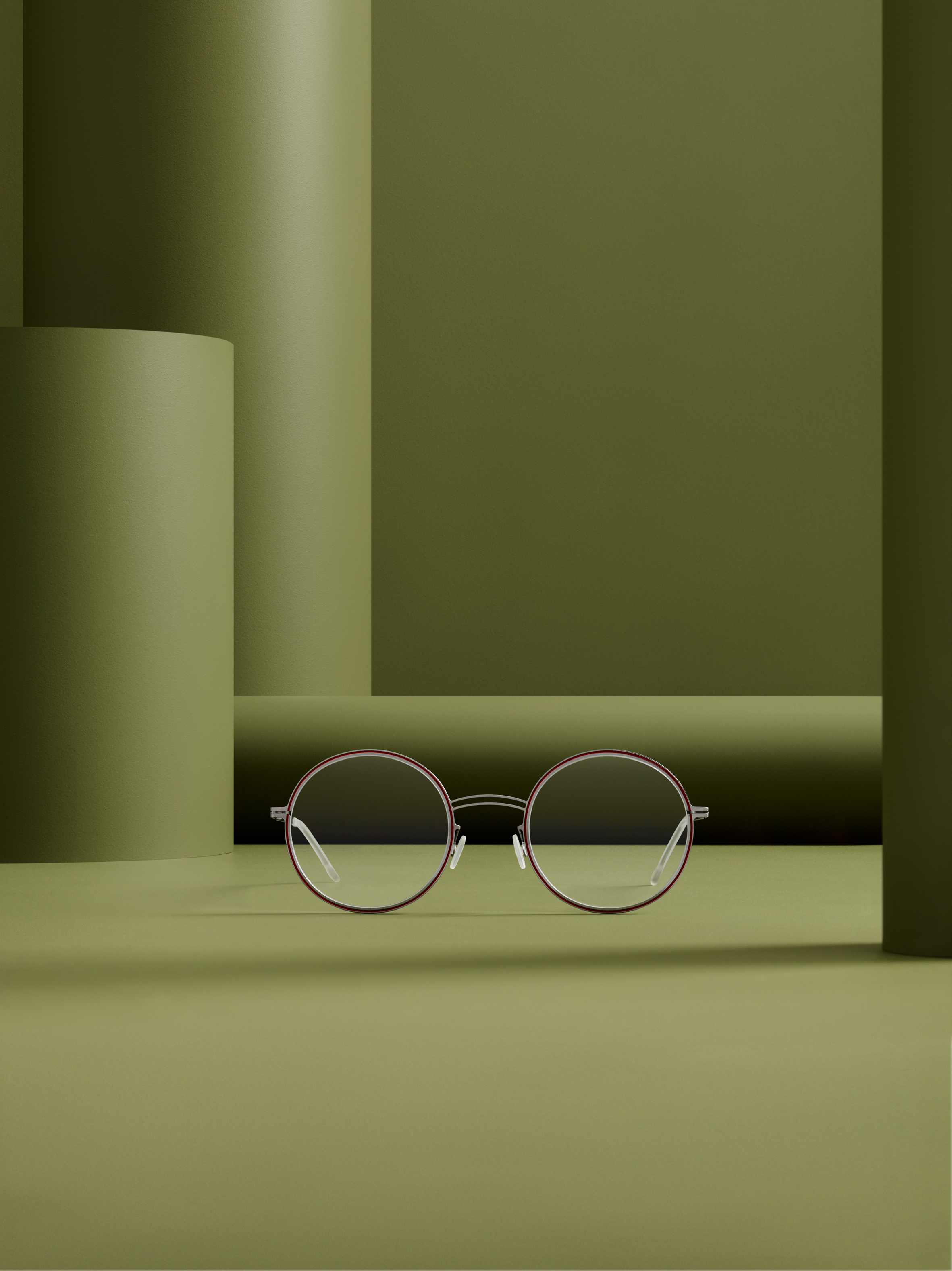MYKITA Studio Optical