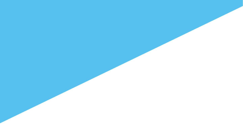7988e7cf7f8 MYKITA First Header Farbe