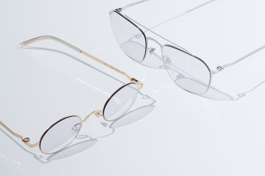 5a1da2141d9 MYKITA Mm Sun Mmcraft005 Champagne Gold Gloomy Grey MYKITA Mm Sun  Mmcraft006 MYKITA Mm Sun Mmcraft006