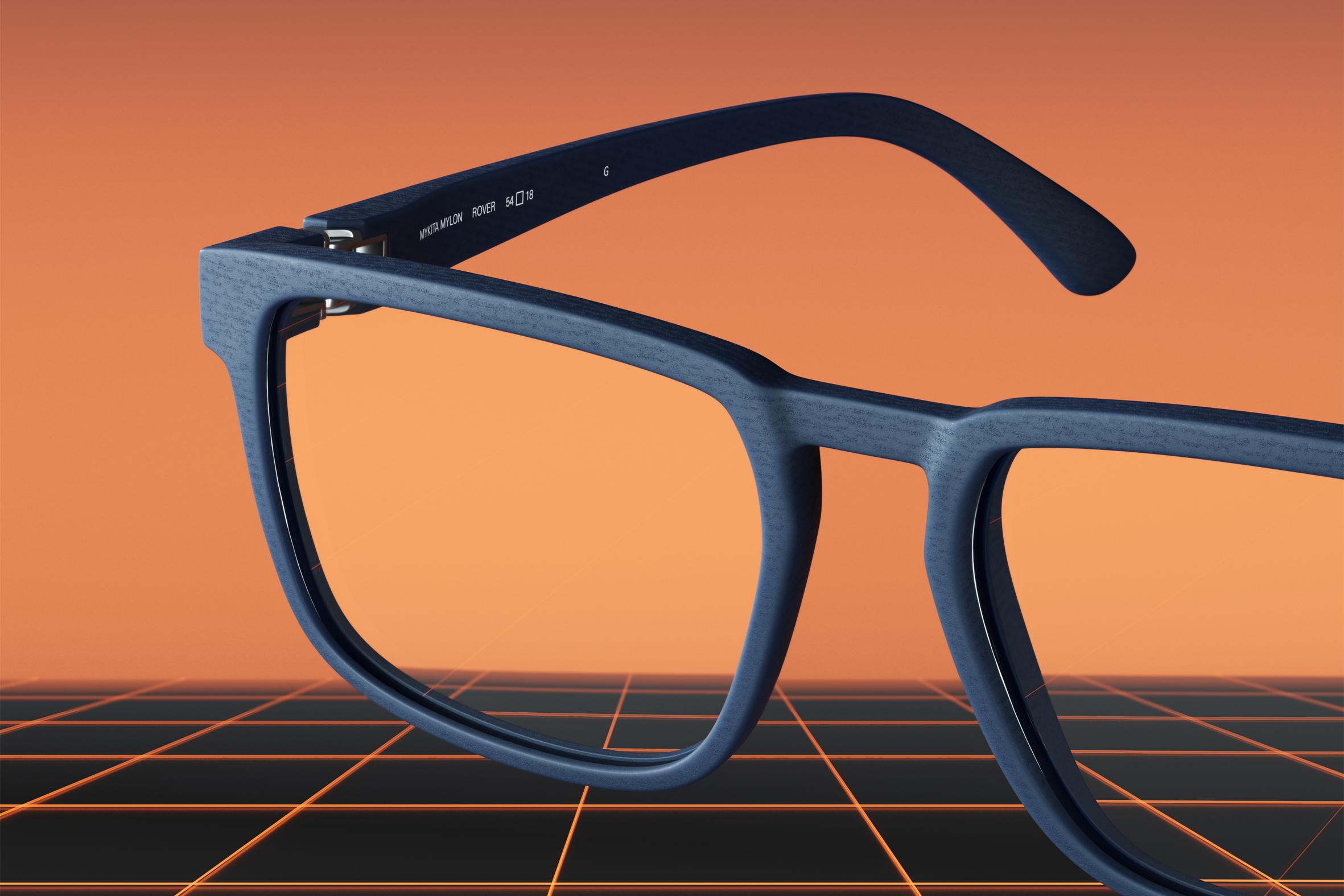 – Mylon Collections Eyewear MykitaHandcrafted Design rBedoCxW