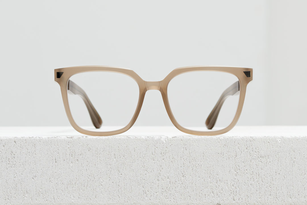 d0c4438dc806 MYKITA Mm Rx Mmraw009 Raw Taupe Graphite Clear V1