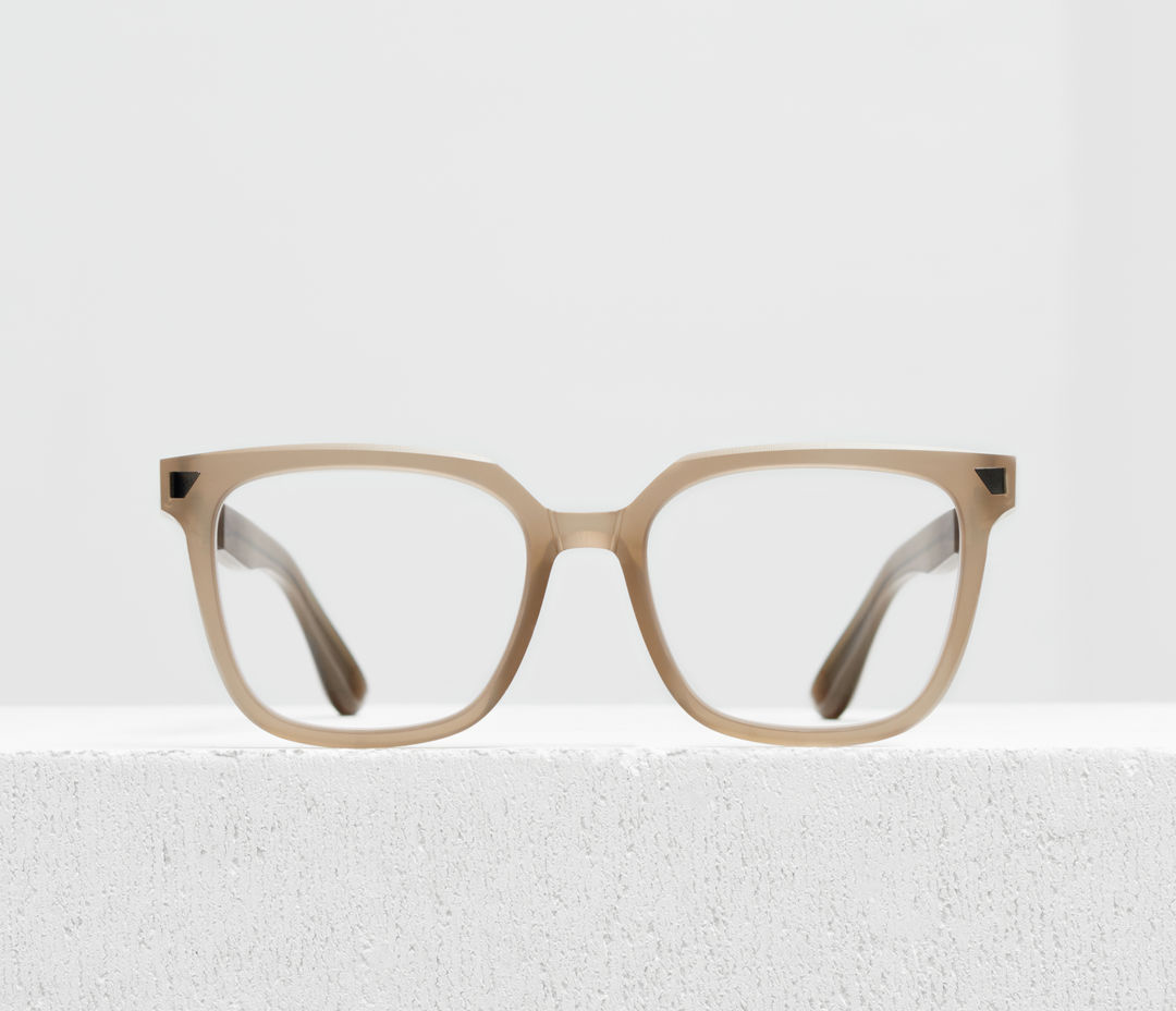 aa02d4ea1 Mykita Handcrafted Prescription Glasses Sunglasses