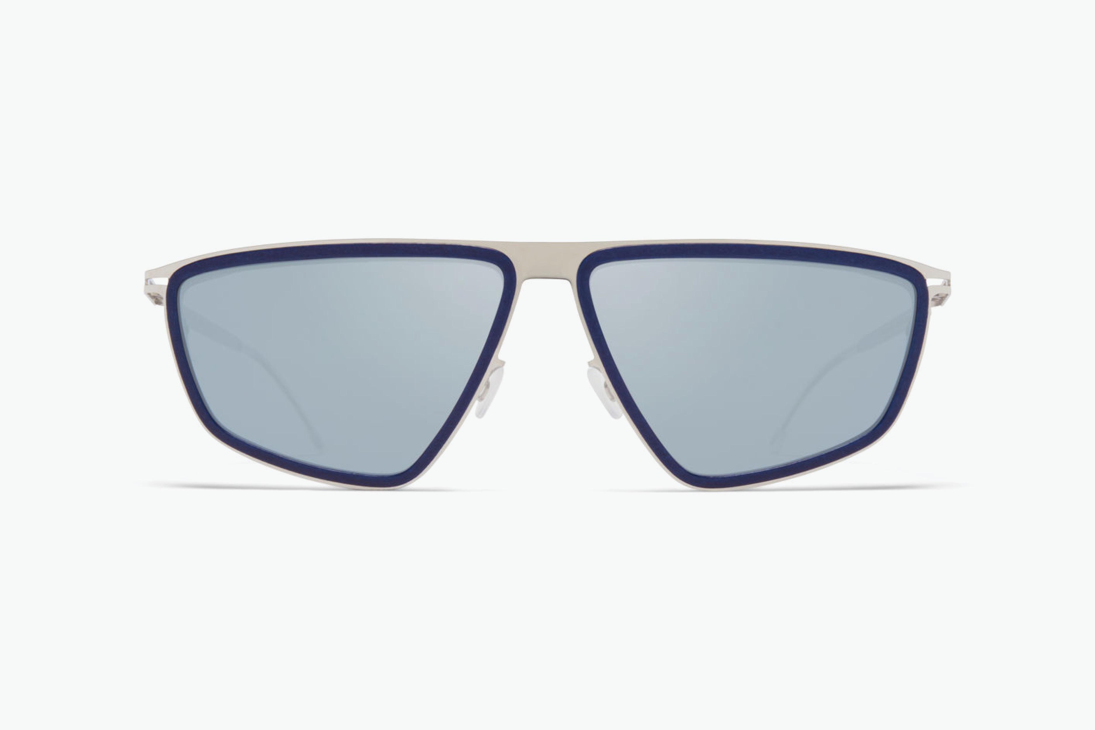 cerca le ultime vendita ufficiale stile attraente MYKITA | HANDCRAFTED DESIGNER PRESCRIPTION GLASSES & SUNGLASSES