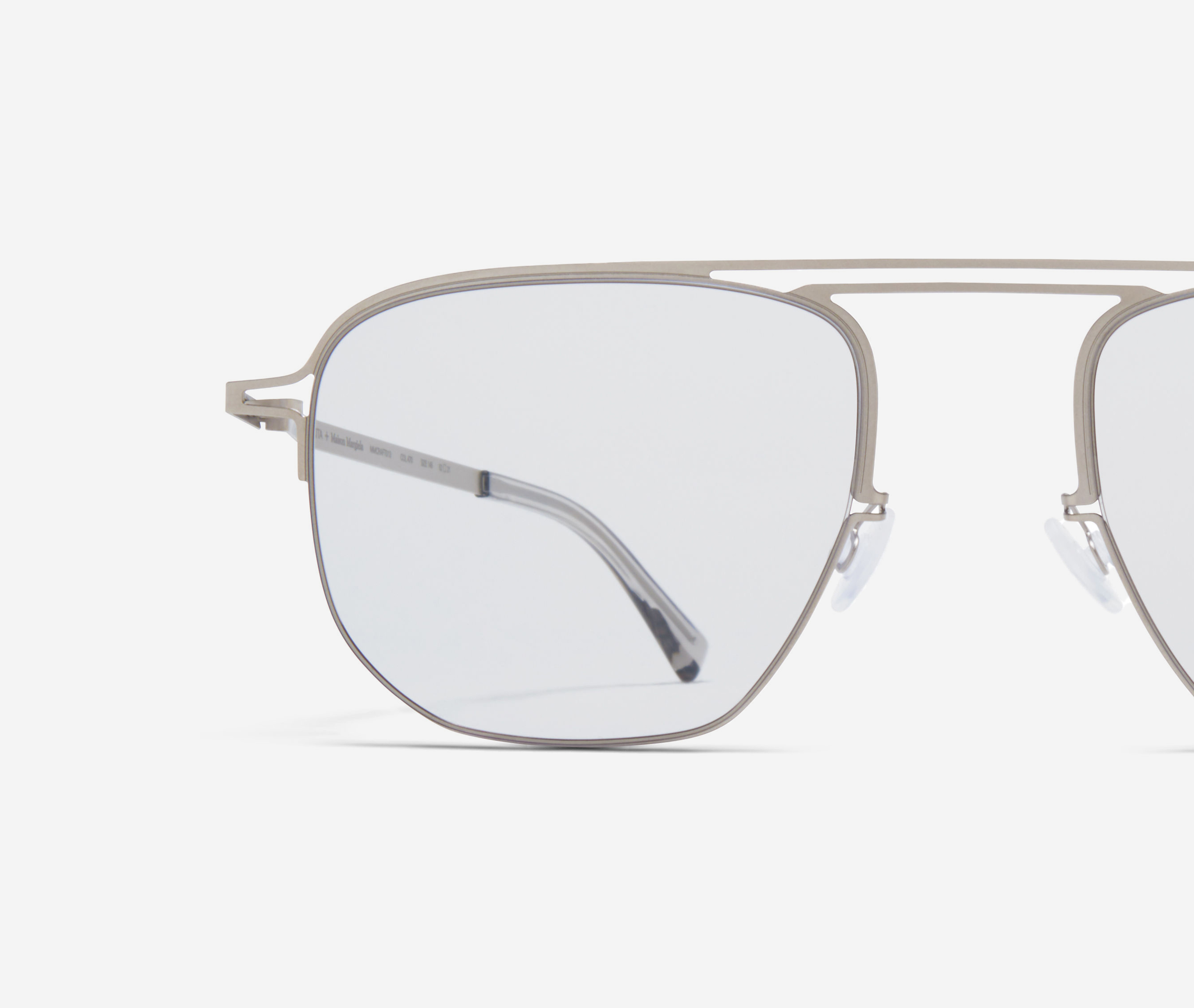MYKITA® Designer Sunglasses Official Online Shop