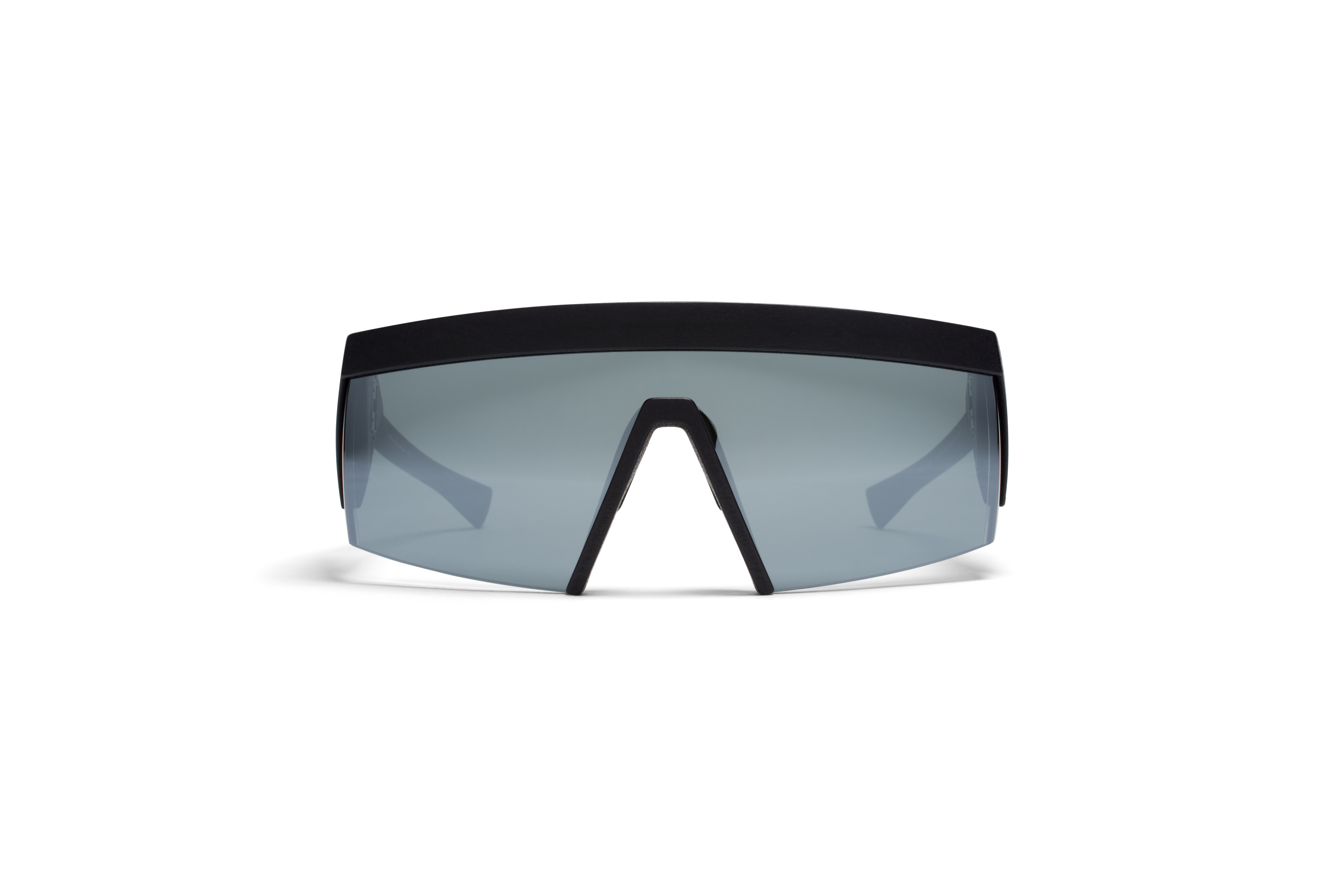 MYKITA Bw Sun Vice Mm10 Black Blue Lateral Silver5707c30b4c25e