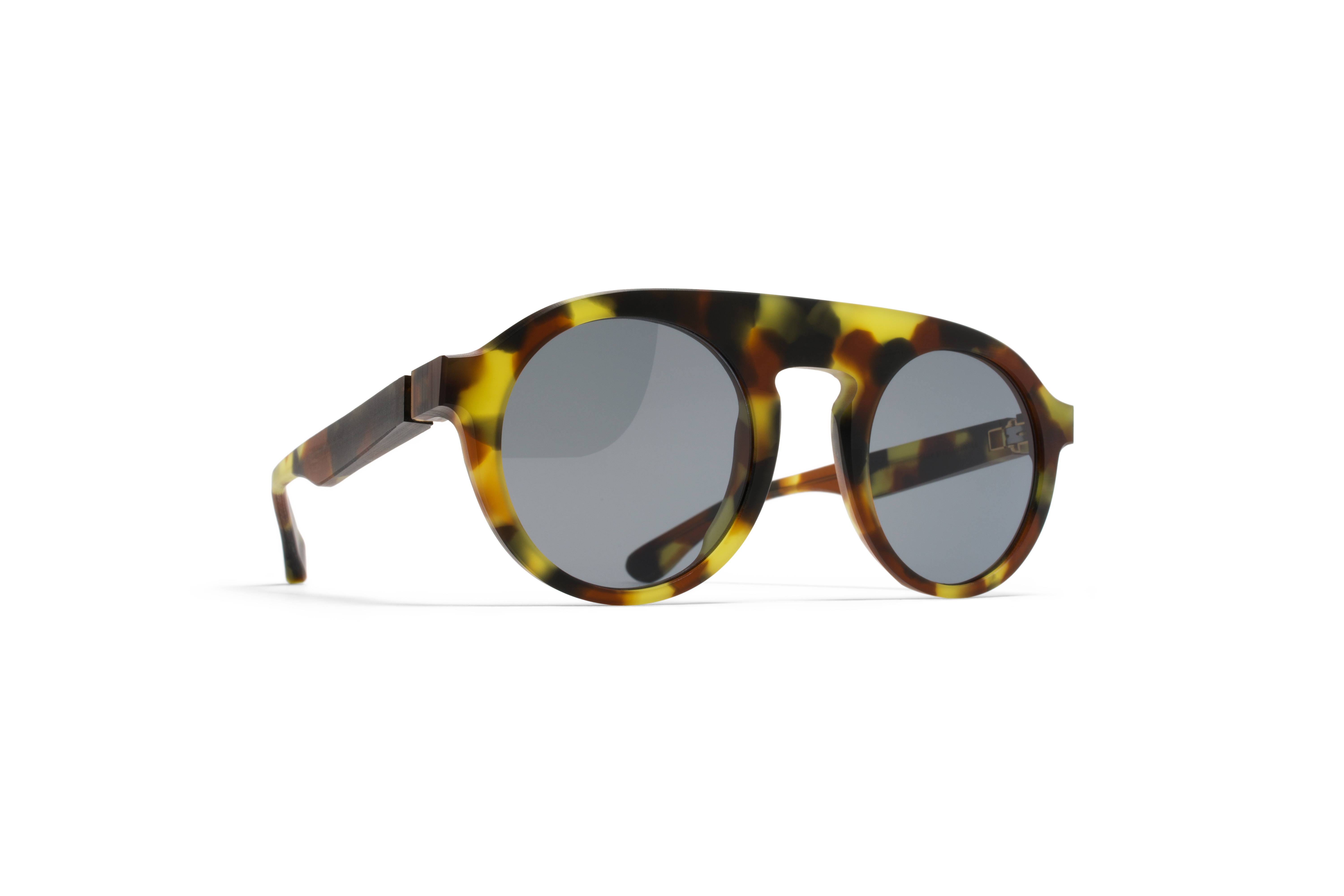 MYKITA Collaborations Mmraw003 Raw Mardi Darkblue57fe2bc76db85