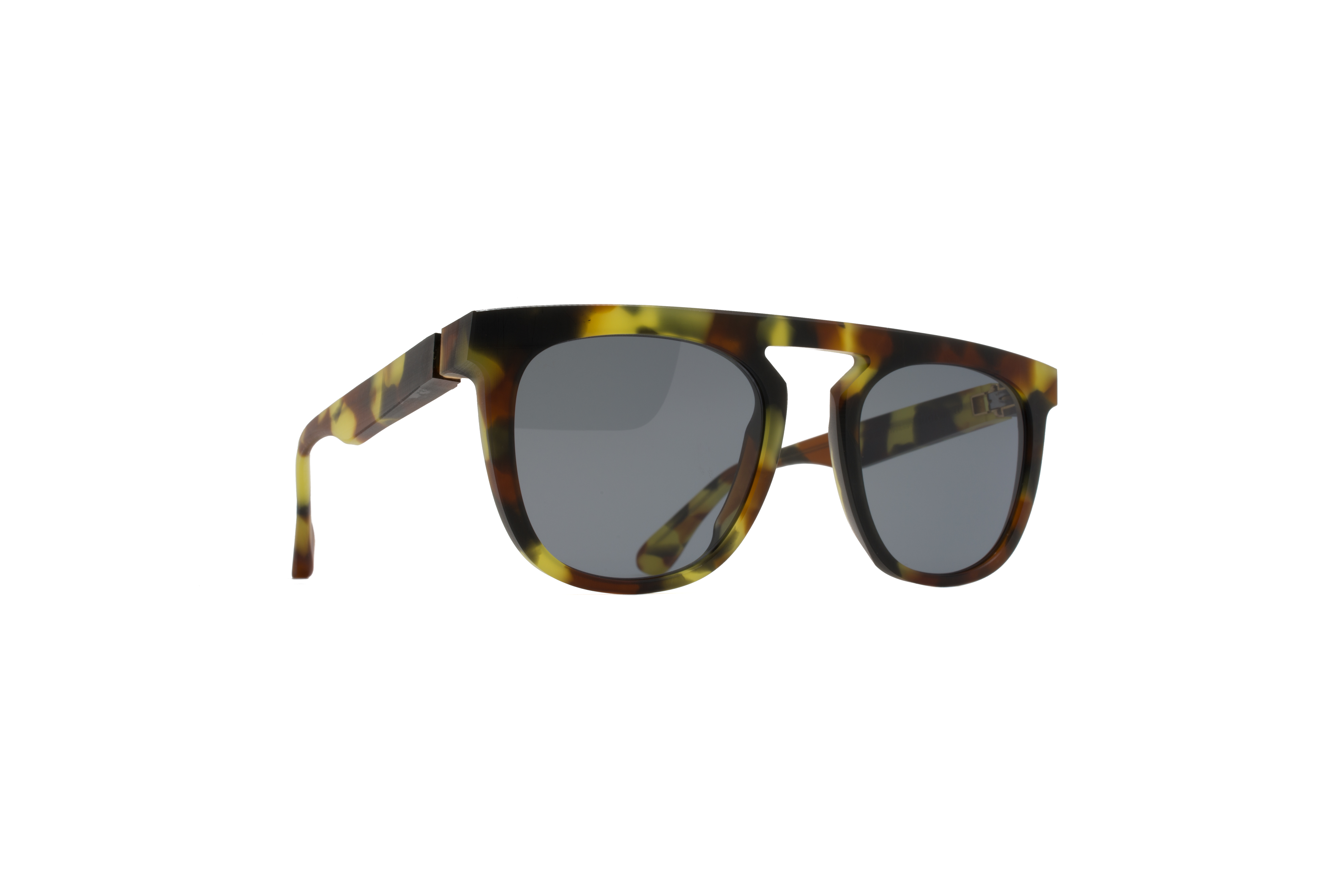 MYKITA Collaborations Mmraw004 Raw Mardi Darkblue5707c219092e6