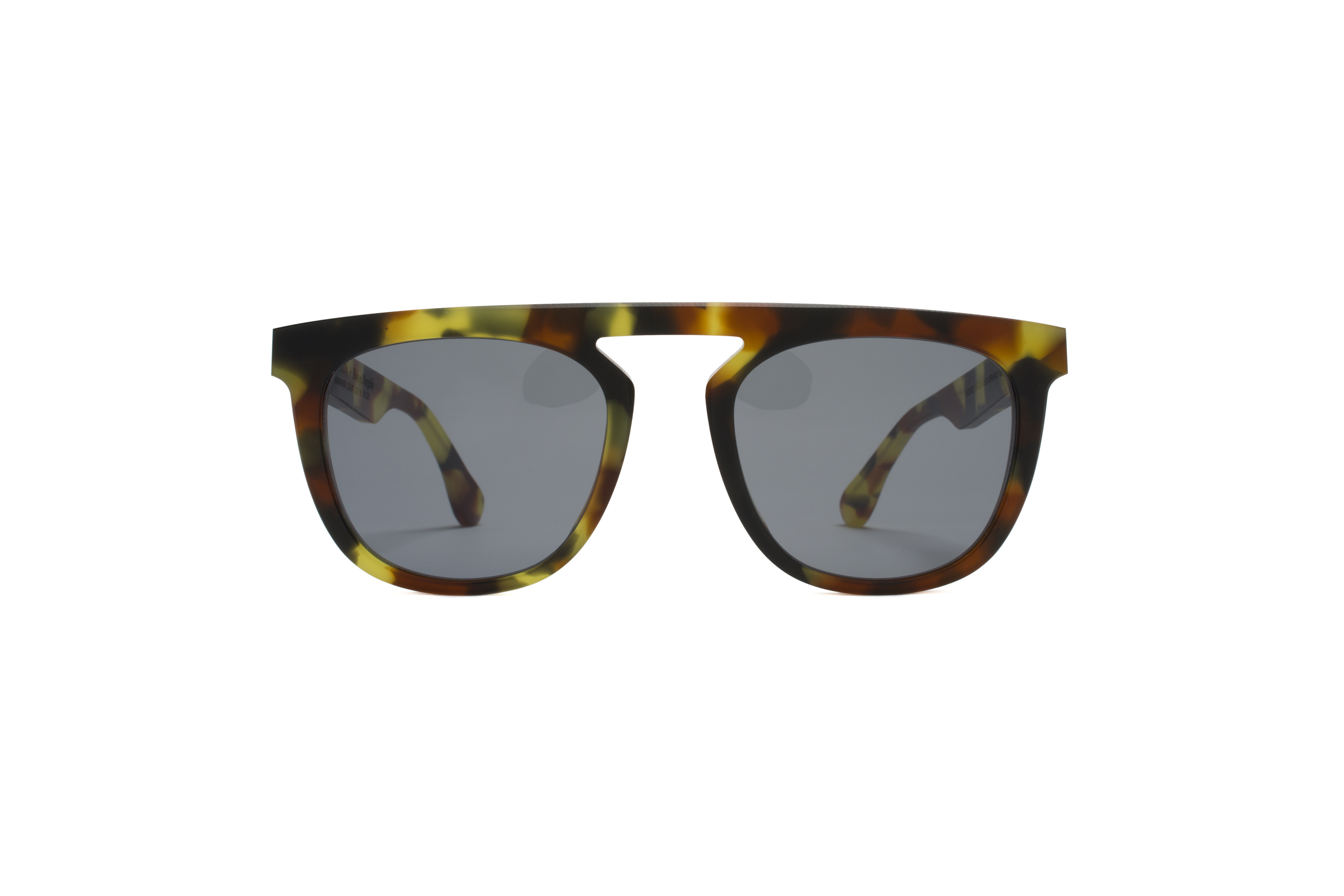 MYKITA Collaborations Mmraw004 Raw Mardi Darkblue5707c24d3eb97