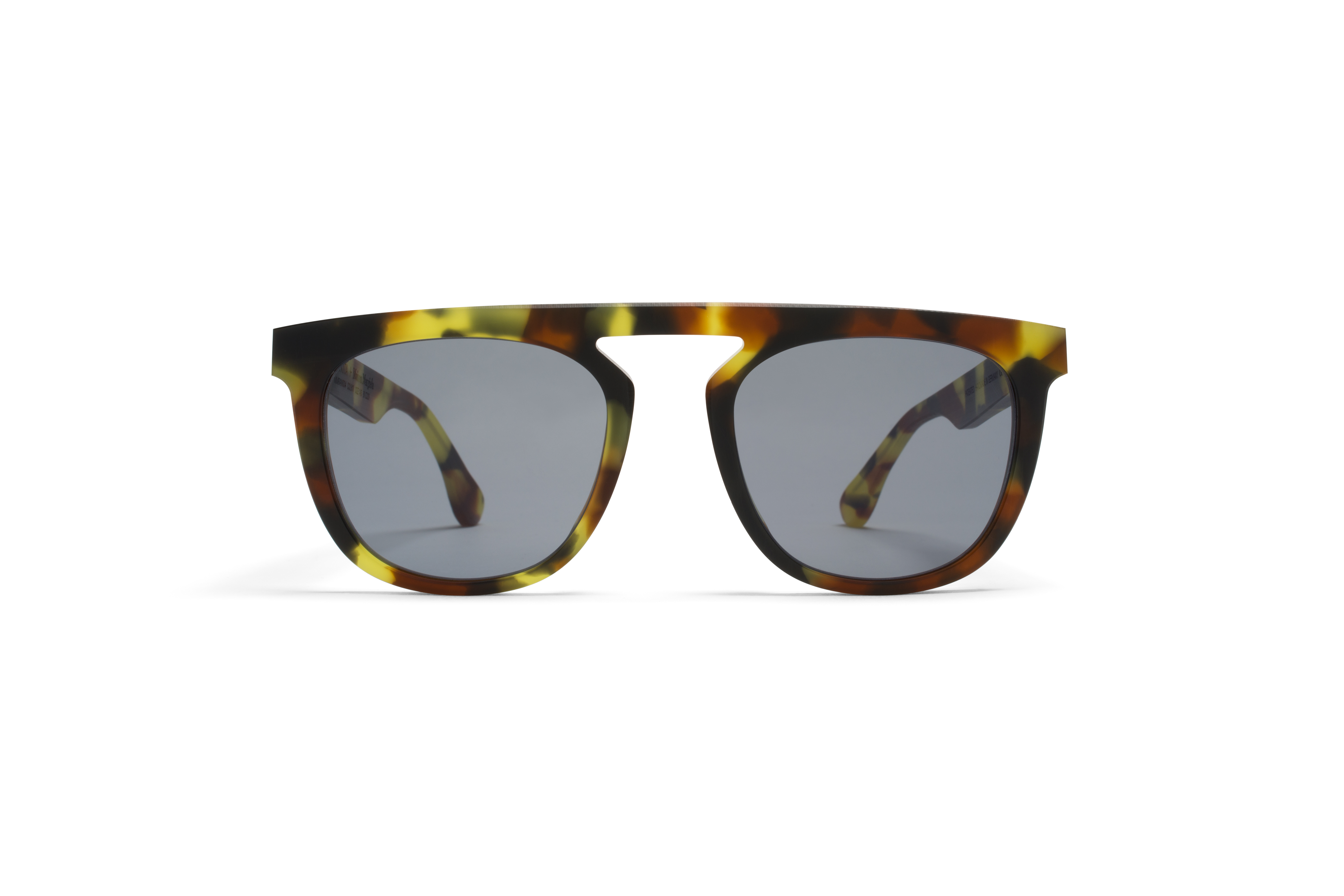MYKITA Collaborations Mmraw004 Raw Mardi Darkblue58a4524f71e38