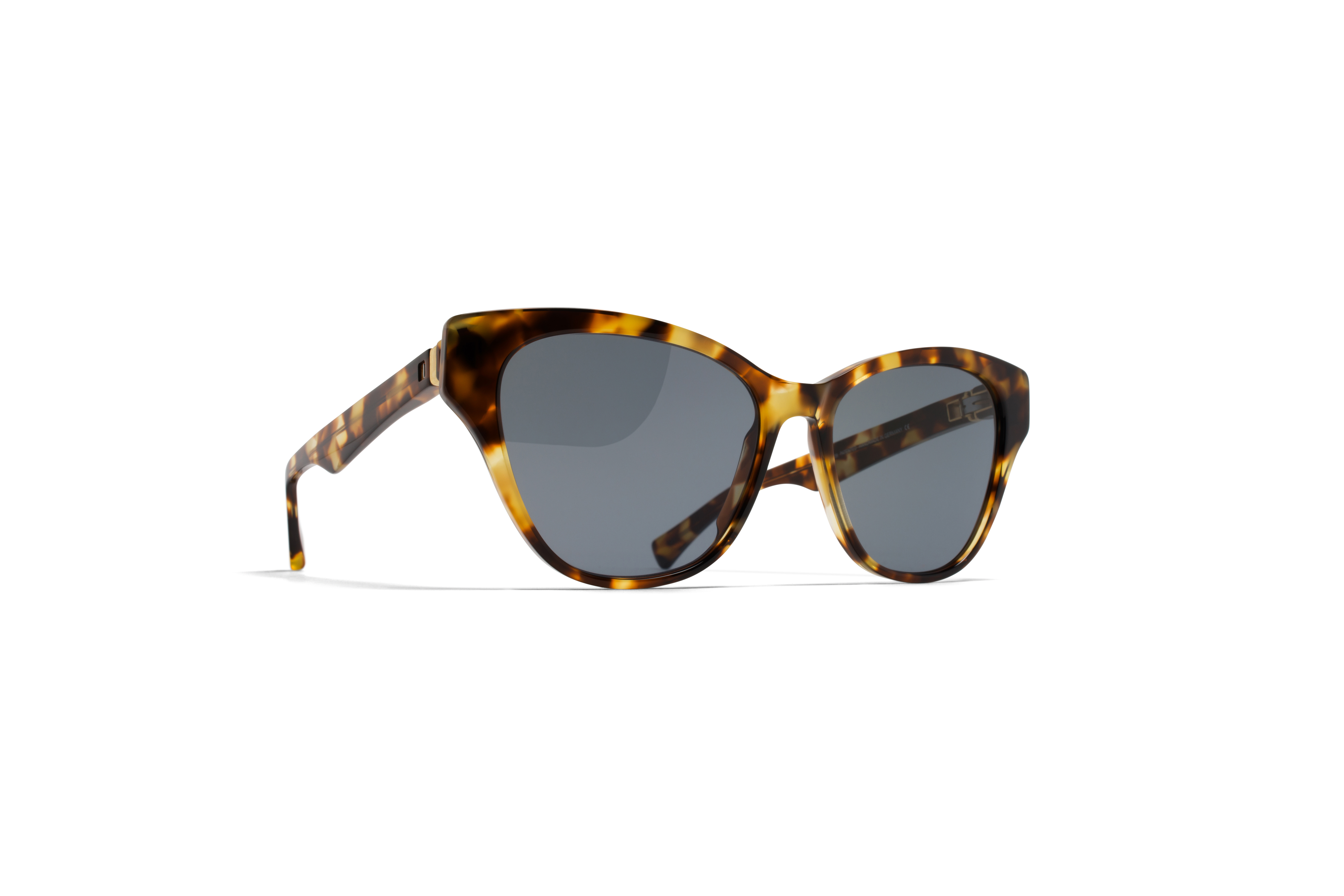 MYKITA Decades Ace Sun Madison Cocoa Sprinkles Dar57fe2dddd6eed