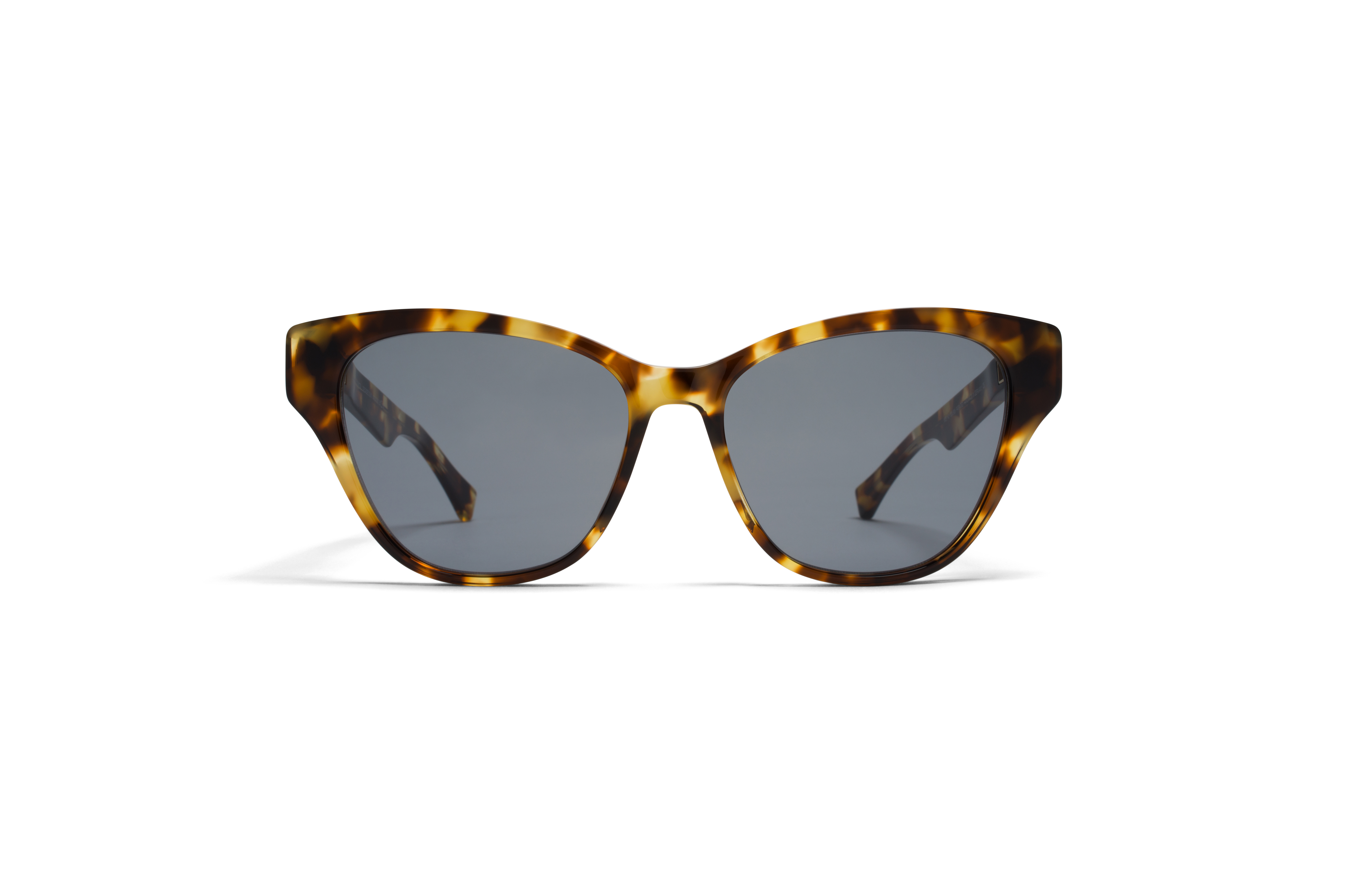 MYKITA Decades Ace Sun Madison Cocoa Sprinkles Dar57fe2de948809