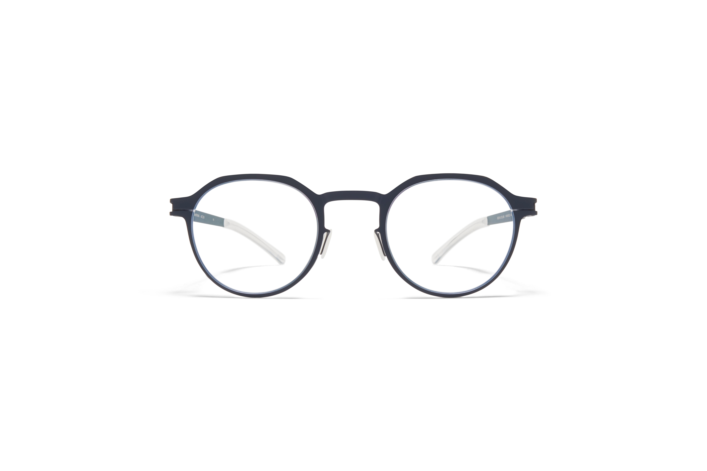 2a41f1381a772 MYKITA OPTICAL GLASSES
