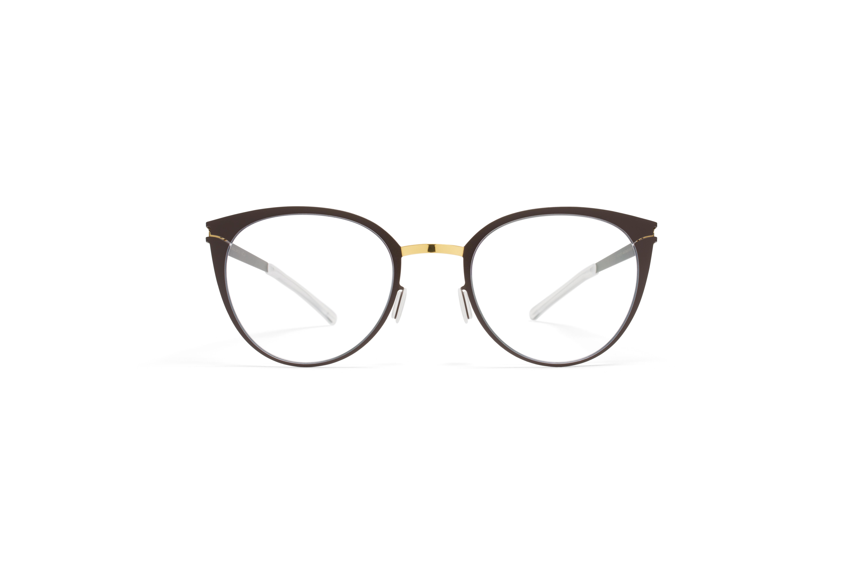 0e24337777 Mykita Material Stainless Steel Frames Metal Frames
