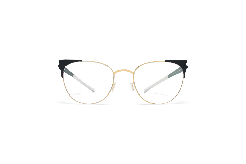 14187444f9491 MYKITA OPTICAL GLASSES