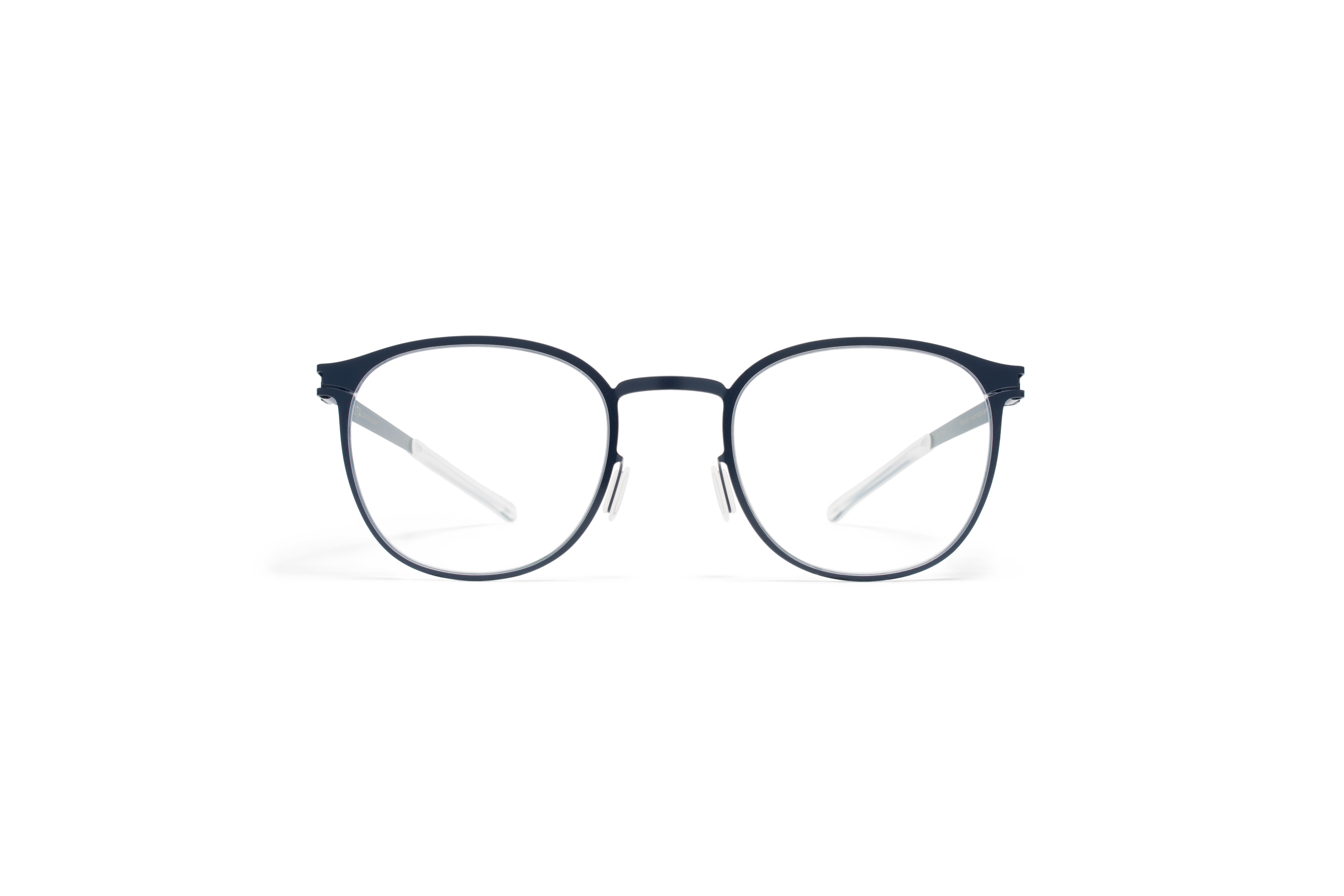 MYKITA Decades Rx Ellery Nightsky Clear P562abe6b31bd5