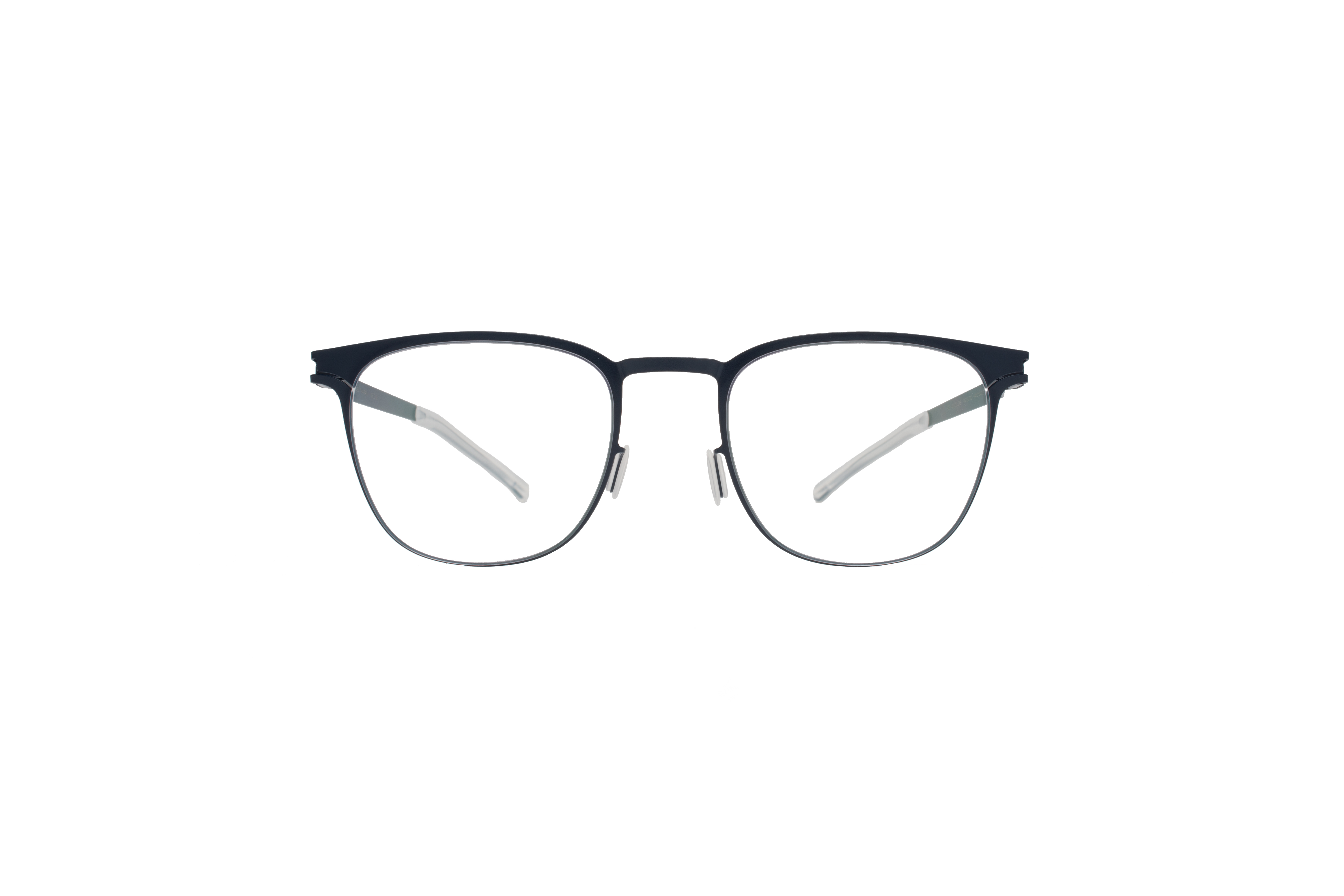 MYKITA Decades Rx Thabani Nightsky Clear P5723549e64b4f