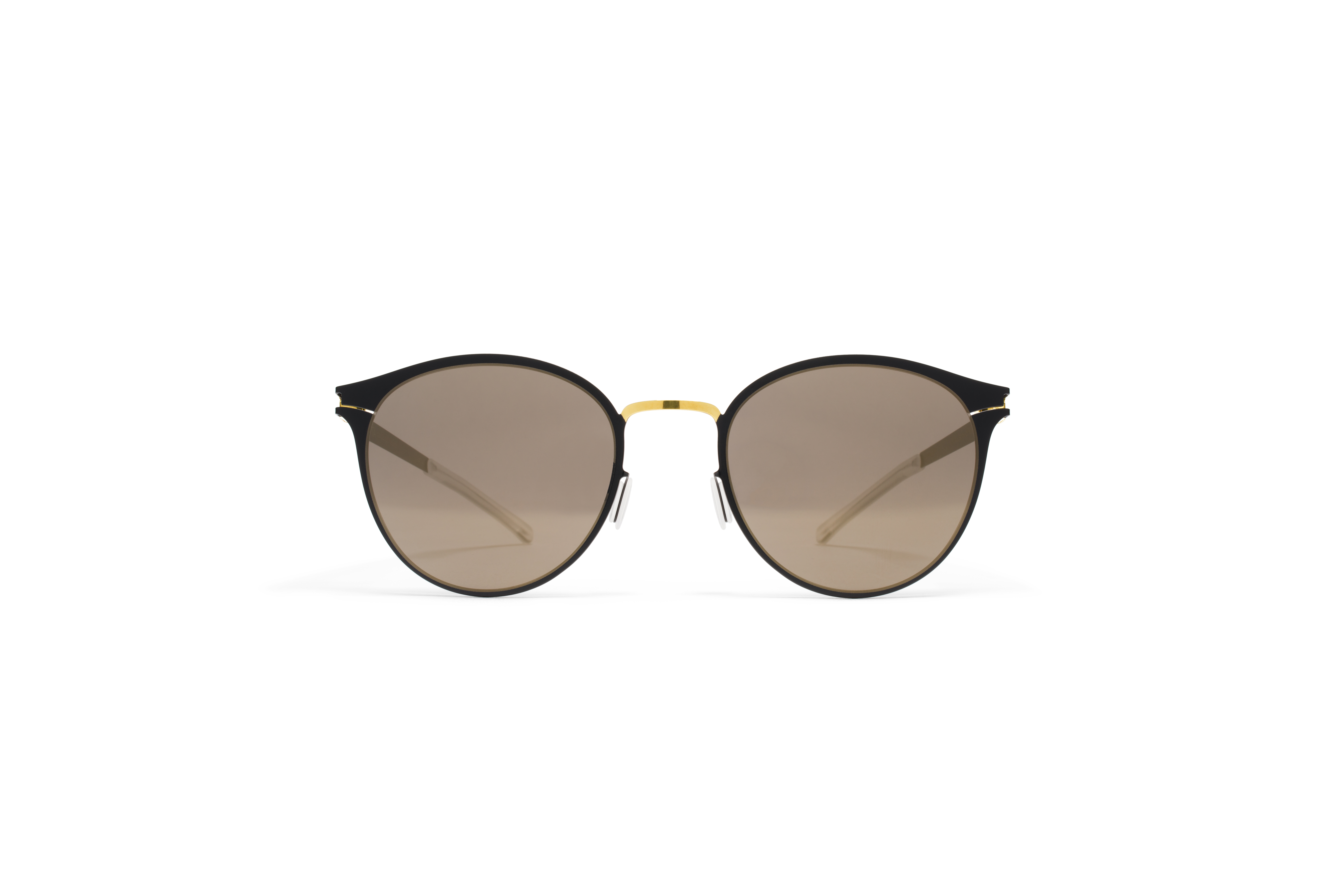 MYKITA Decades Sun Celeste Gold Jetblack Brilliant562b45c9089e3