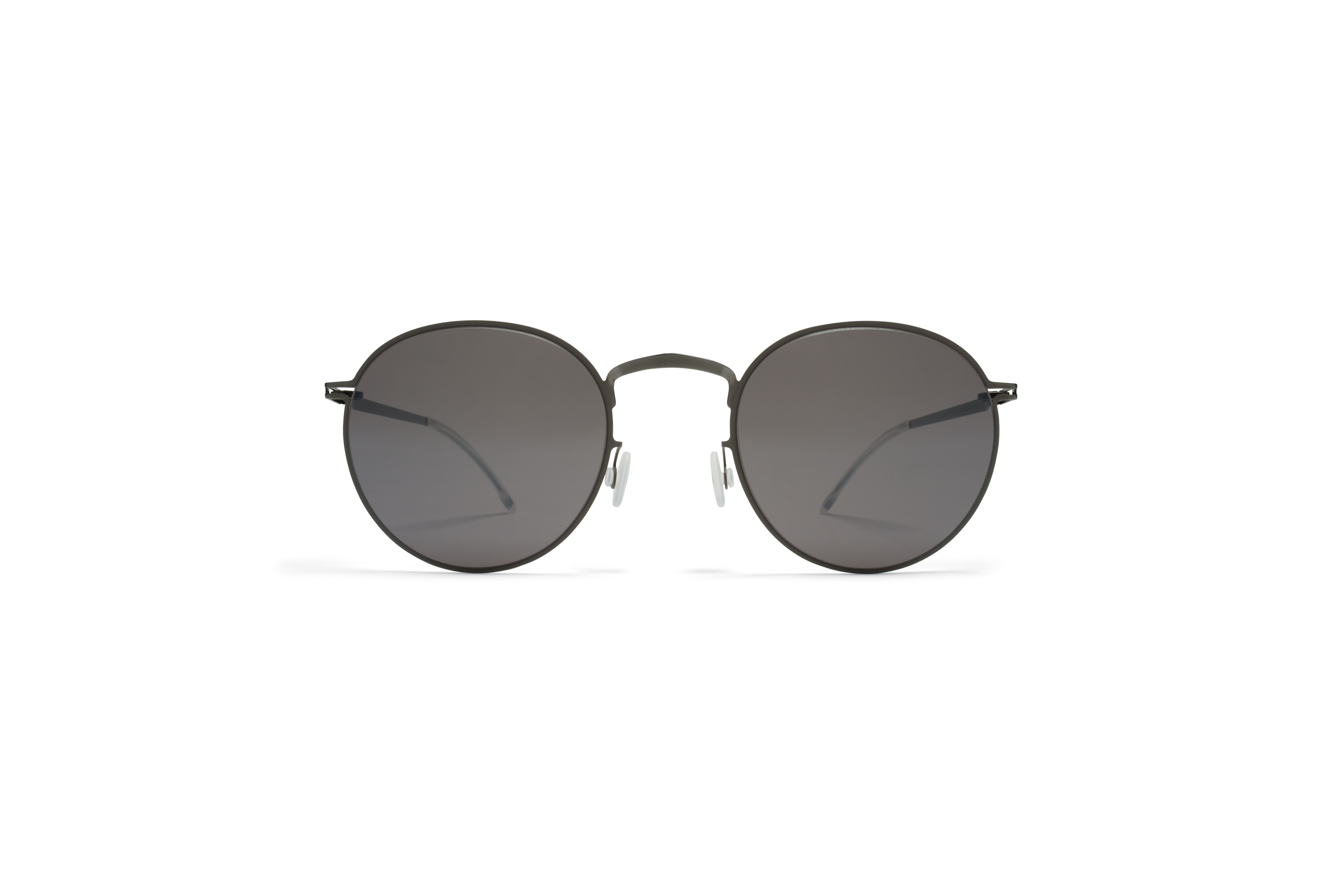 MYKITA Decades Sun Gianni Shinygraphite Molegrey D56bb1d4b51a5b