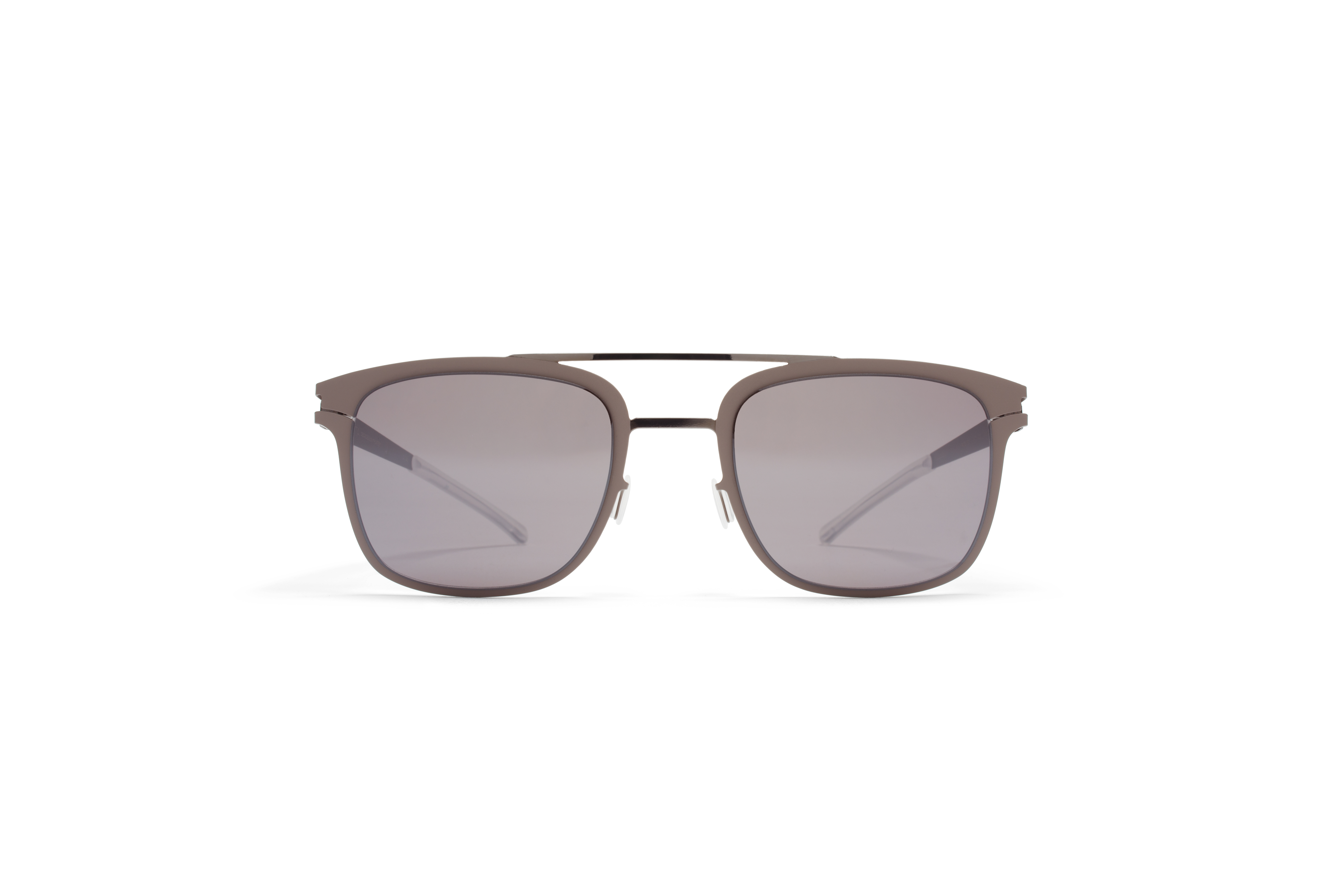 MYKITA Decades Sun Hunter Shinygraphite Molegr Dar562b3e49a492e