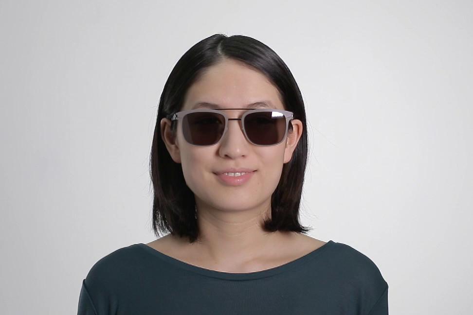 dea9c86582f22 MYKITA - Hunter Sunglasses    Authorized MYKITA® Online Store