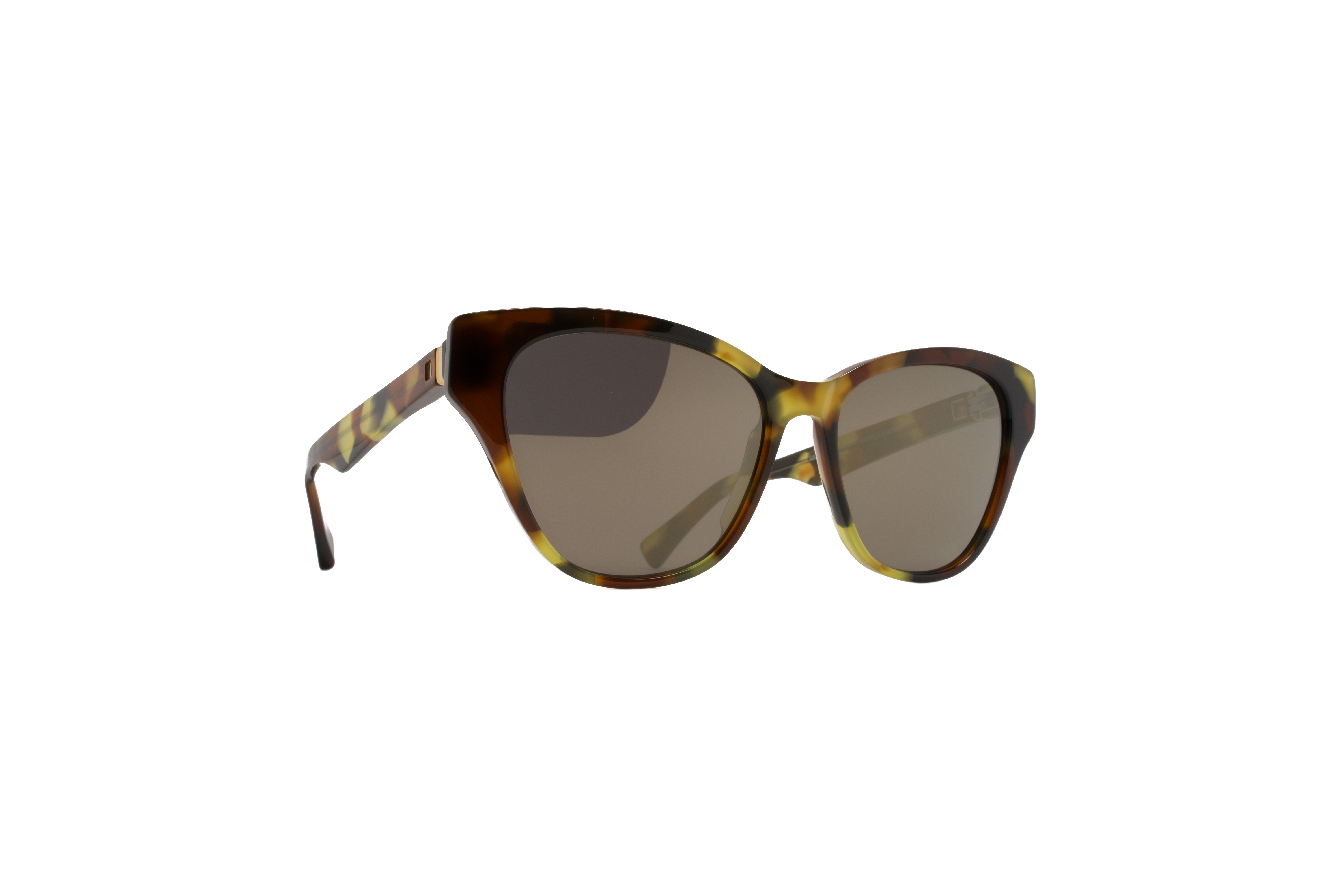 MYKITA Decades Sun Madison Mardi Gras Brilliantgre5707af1c015ab