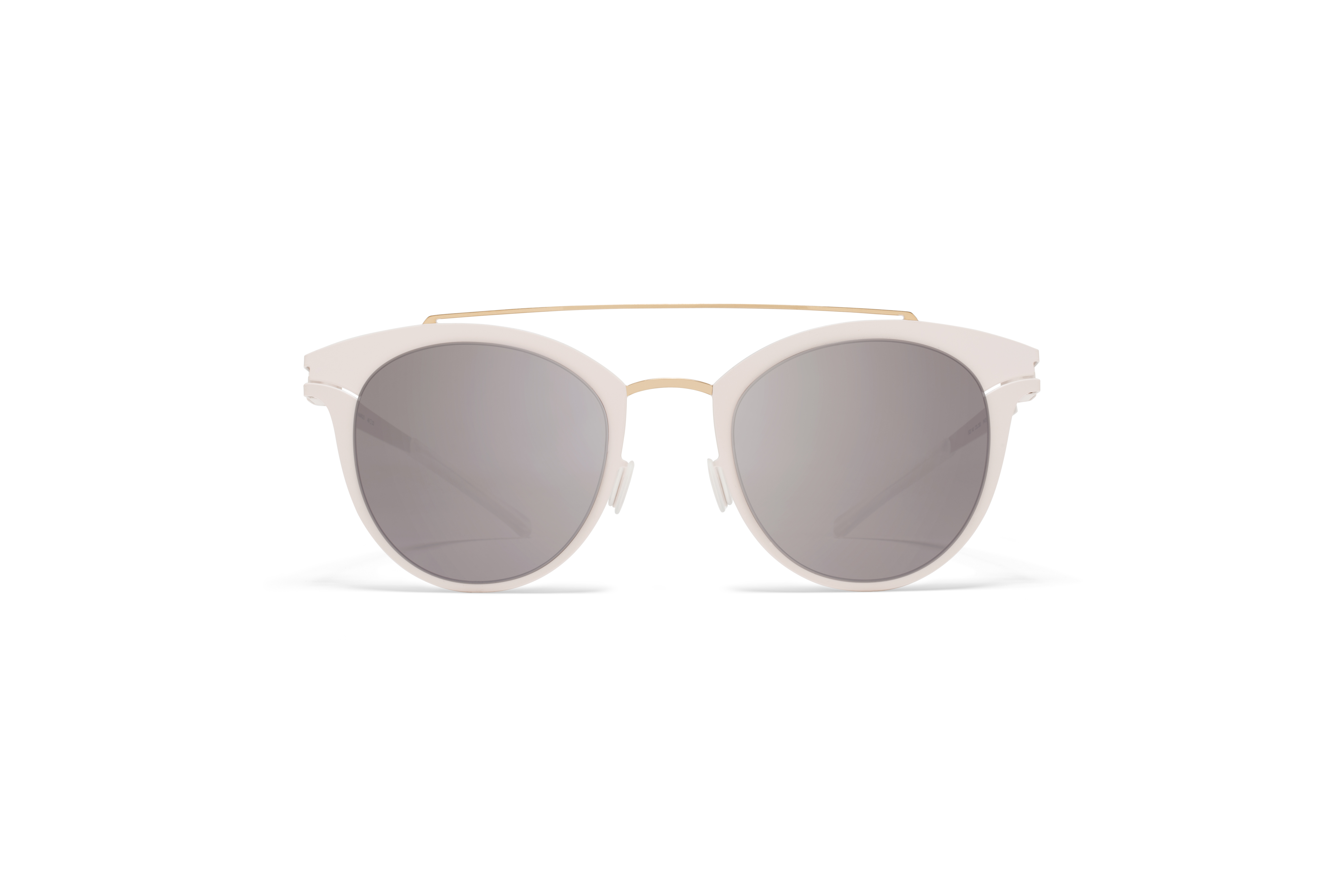 MYKITA Decades Sun Margo Champagne Gold Aurore Dar58d008feb2c30