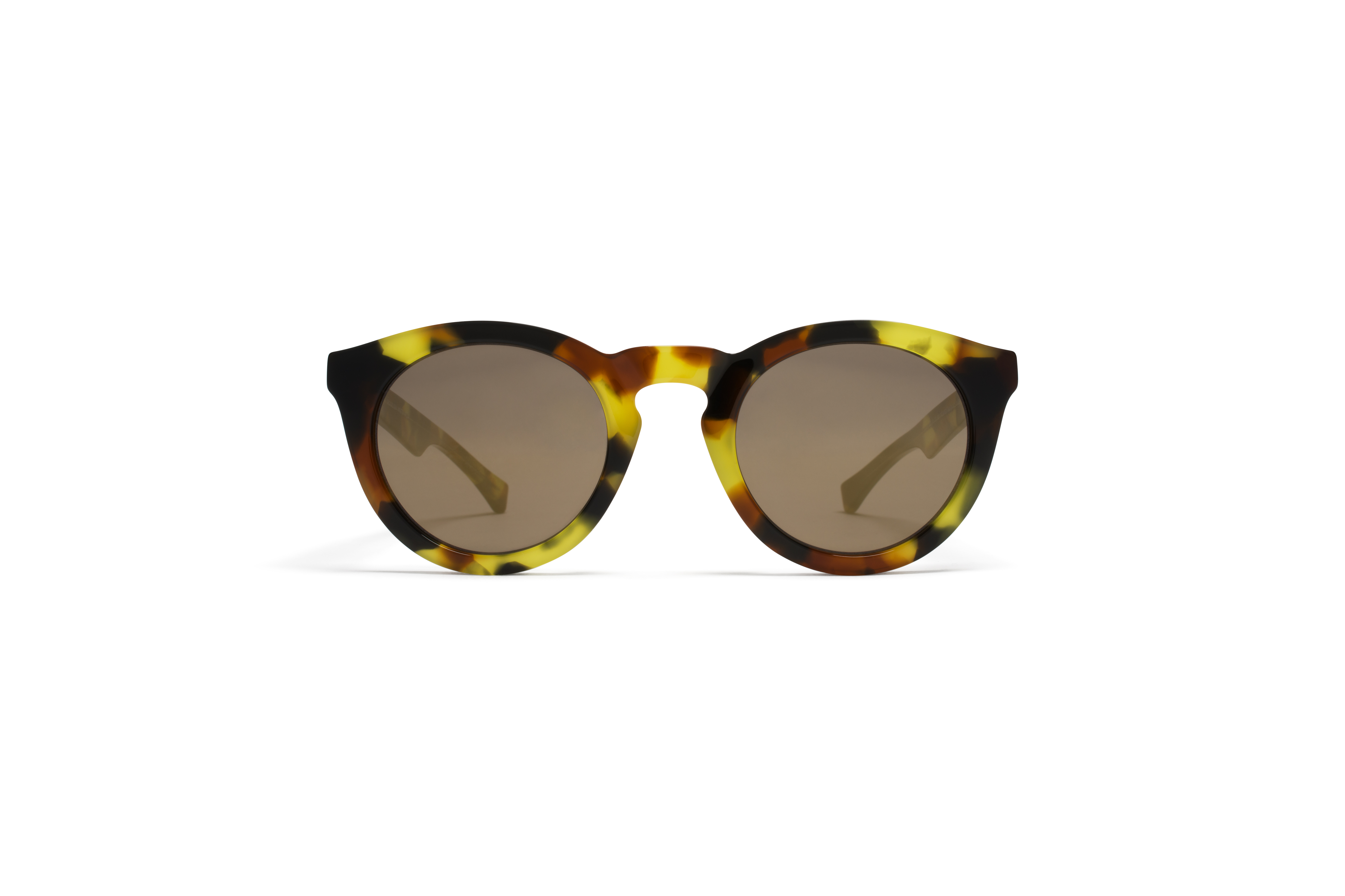 MYKITA Decades Sun Minetta Mardi Gras Brilliantgre5707b17fed087