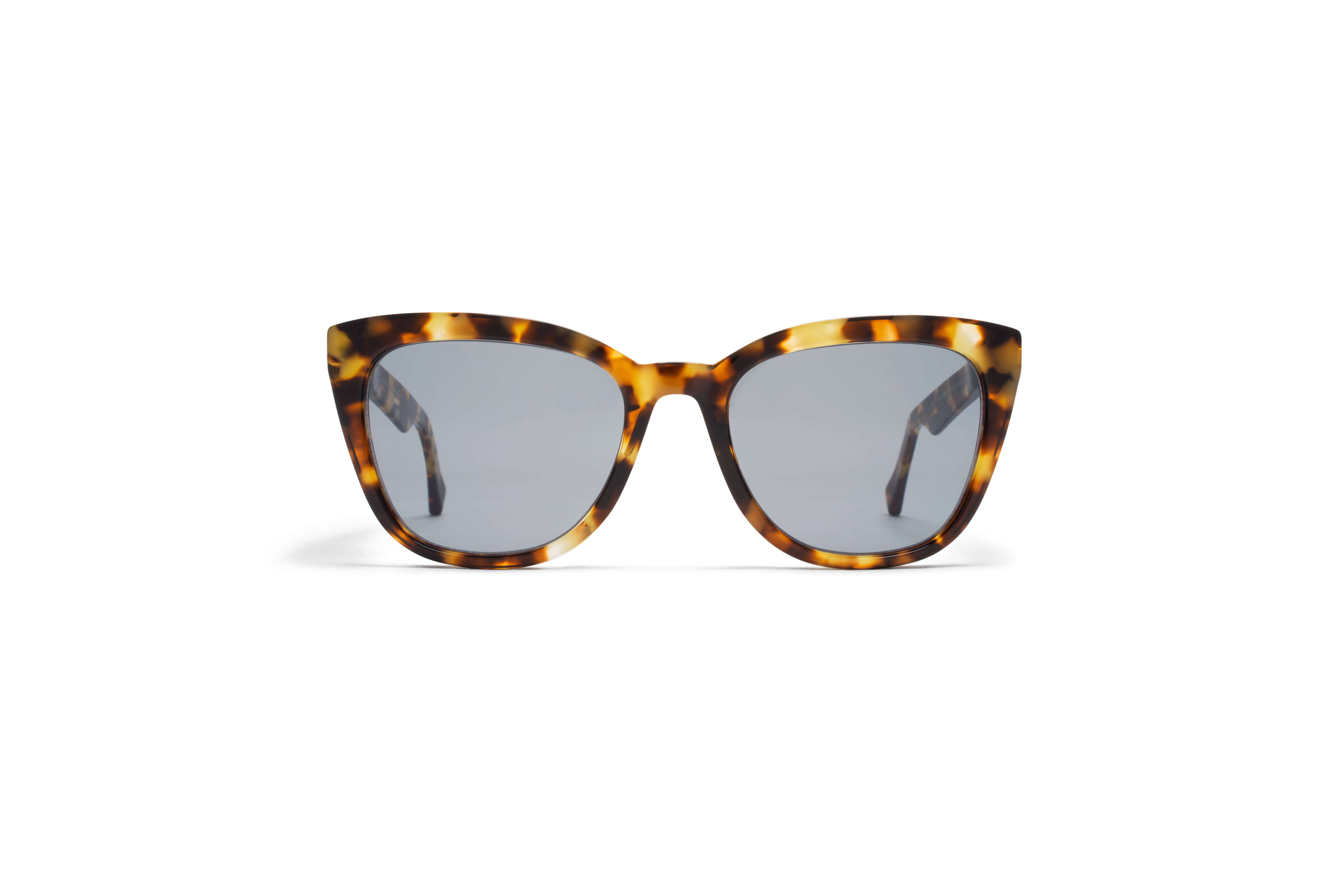 MYKITA Decades Sun Mulberry Cocoa Sprinkles Darkbl5707c968d1909