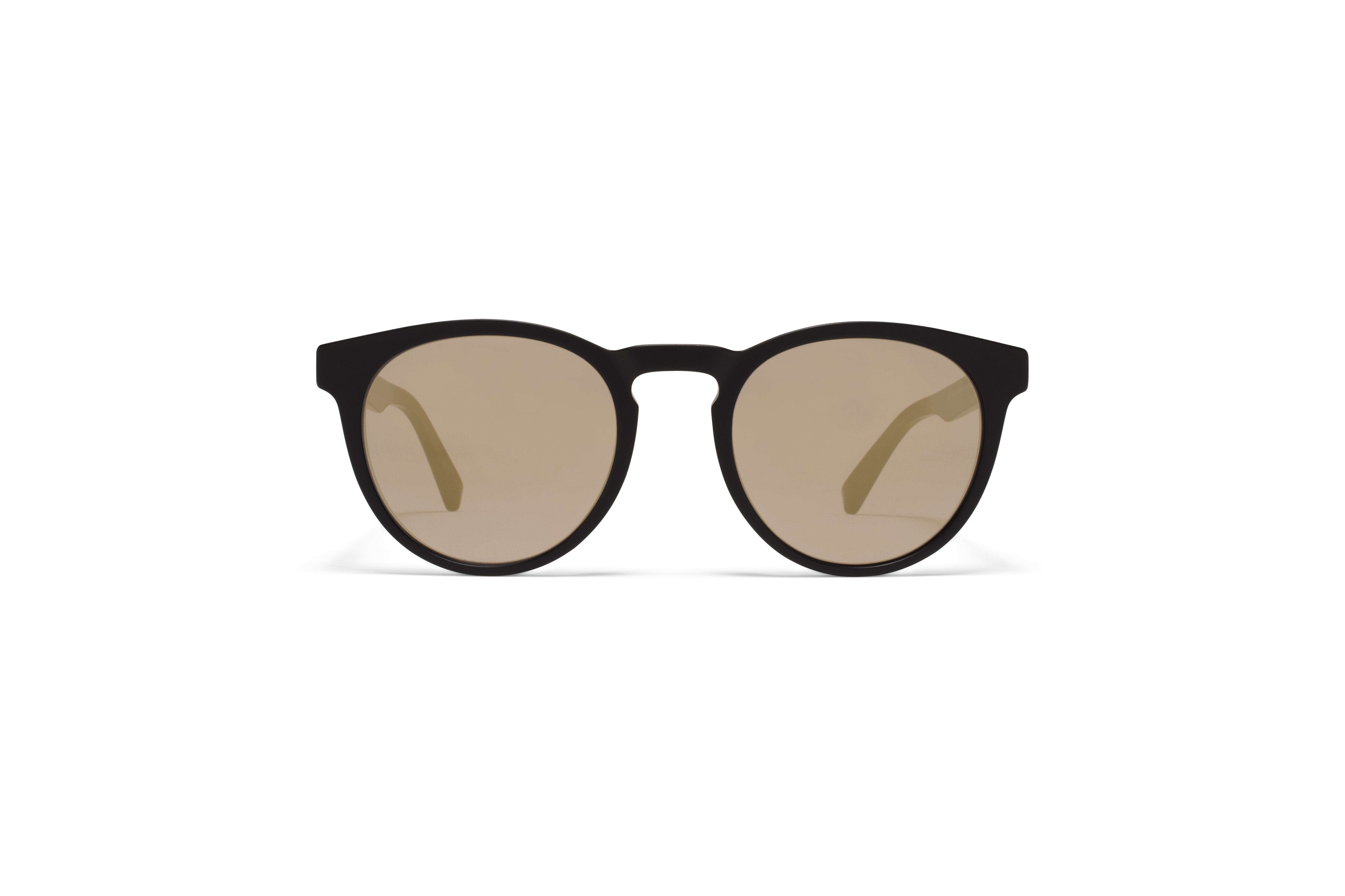 MYKITA Decades Sun Olive Matte Black Brilliantgrey58d3206073a31