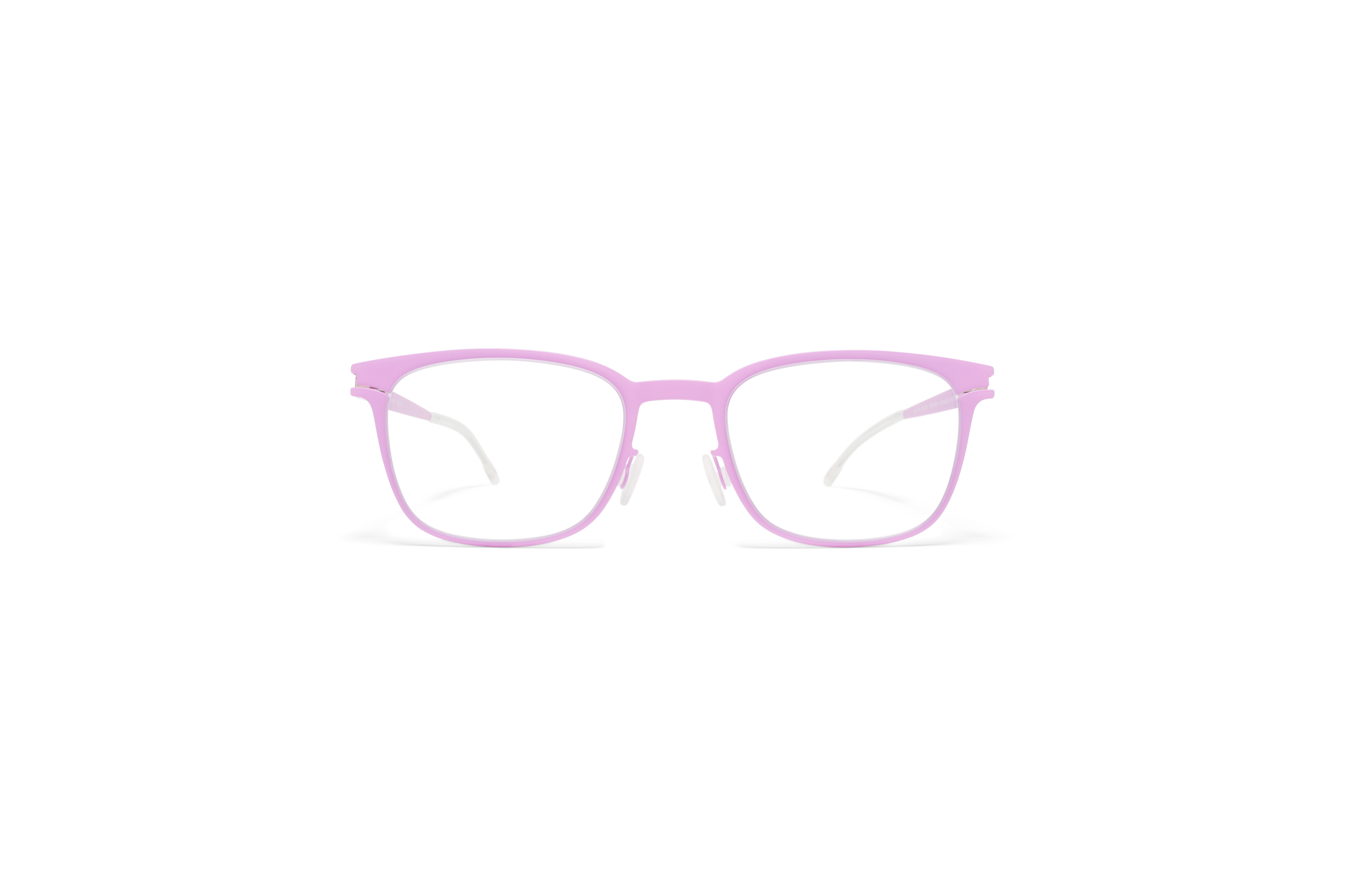 MYKITA First Rx Falcon R11 Palelilac Clear