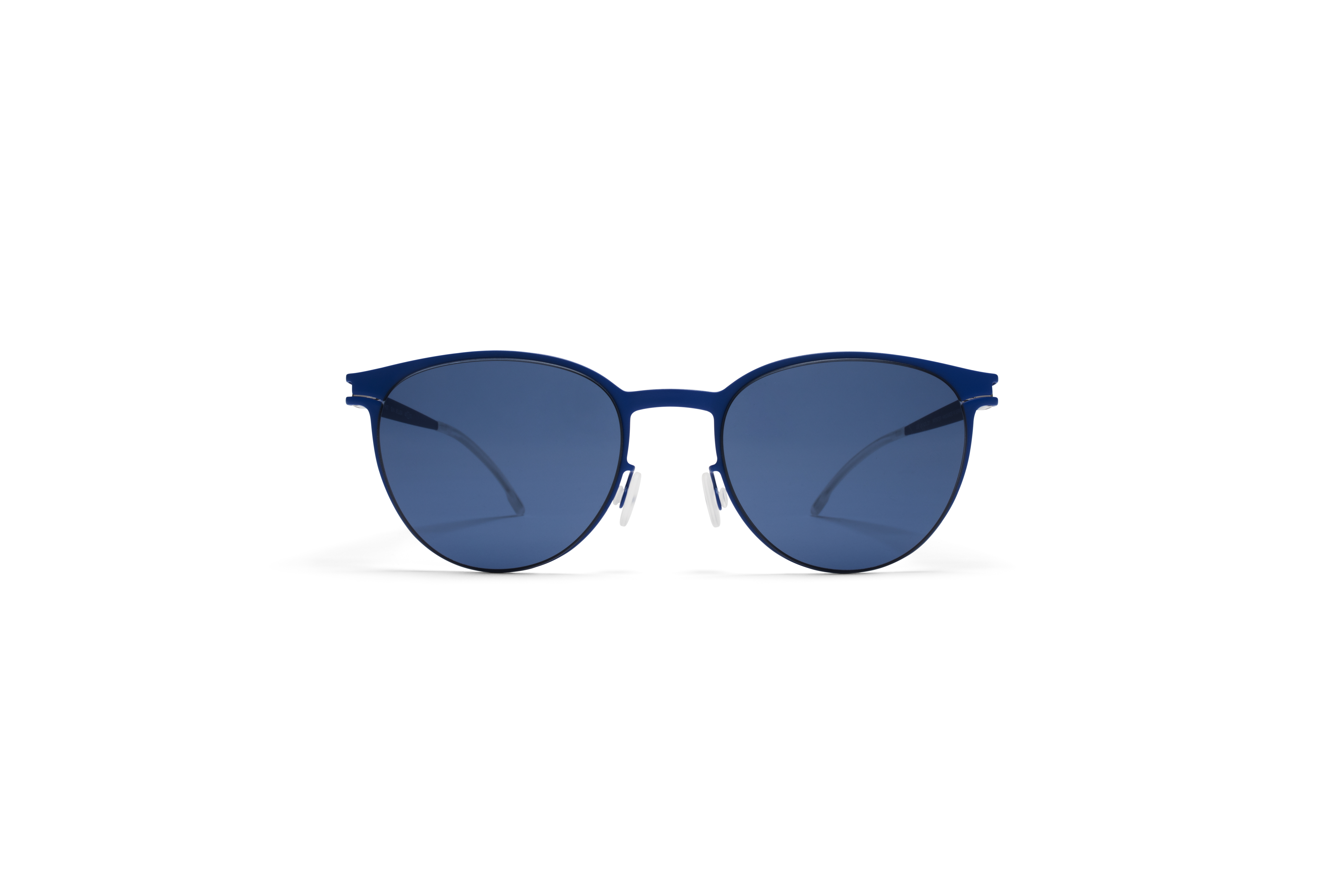 MYKITA First Sun Beluga R9 Internationalblue Saphi56bca91b13660